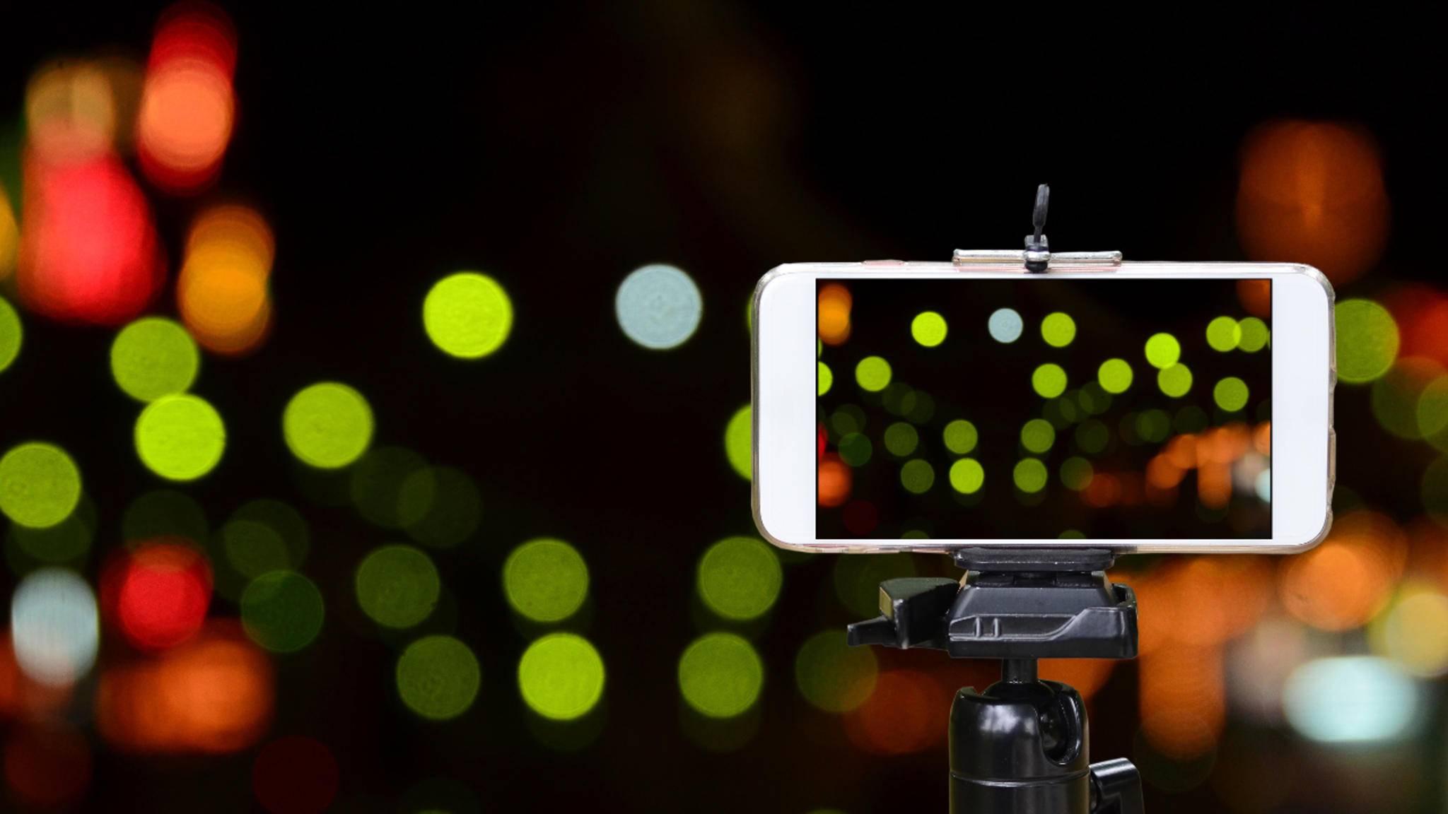 Das iPhone spielt keine Videos ab? Wir geben Hilfestellung.