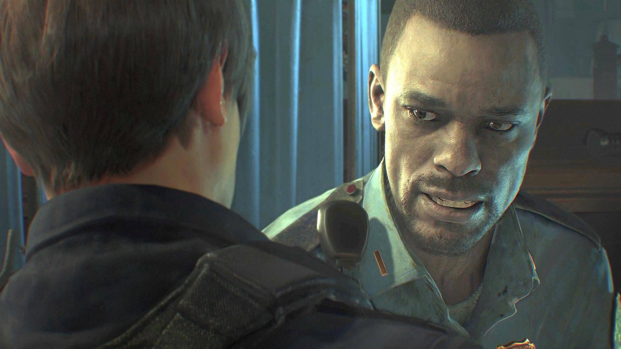 resident-evil-2-remake-screenshot-marvin