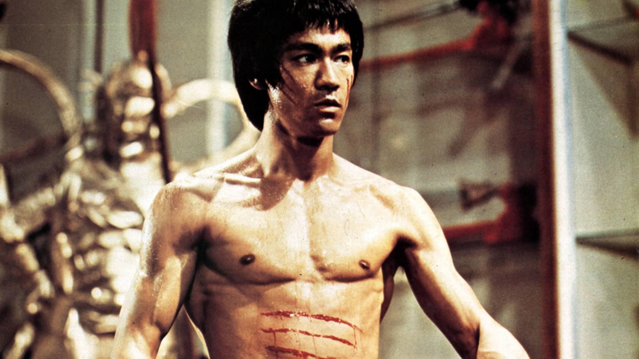 Einer der größten Filmklassiker von Bruce Lee soll ein Remake erhalten.