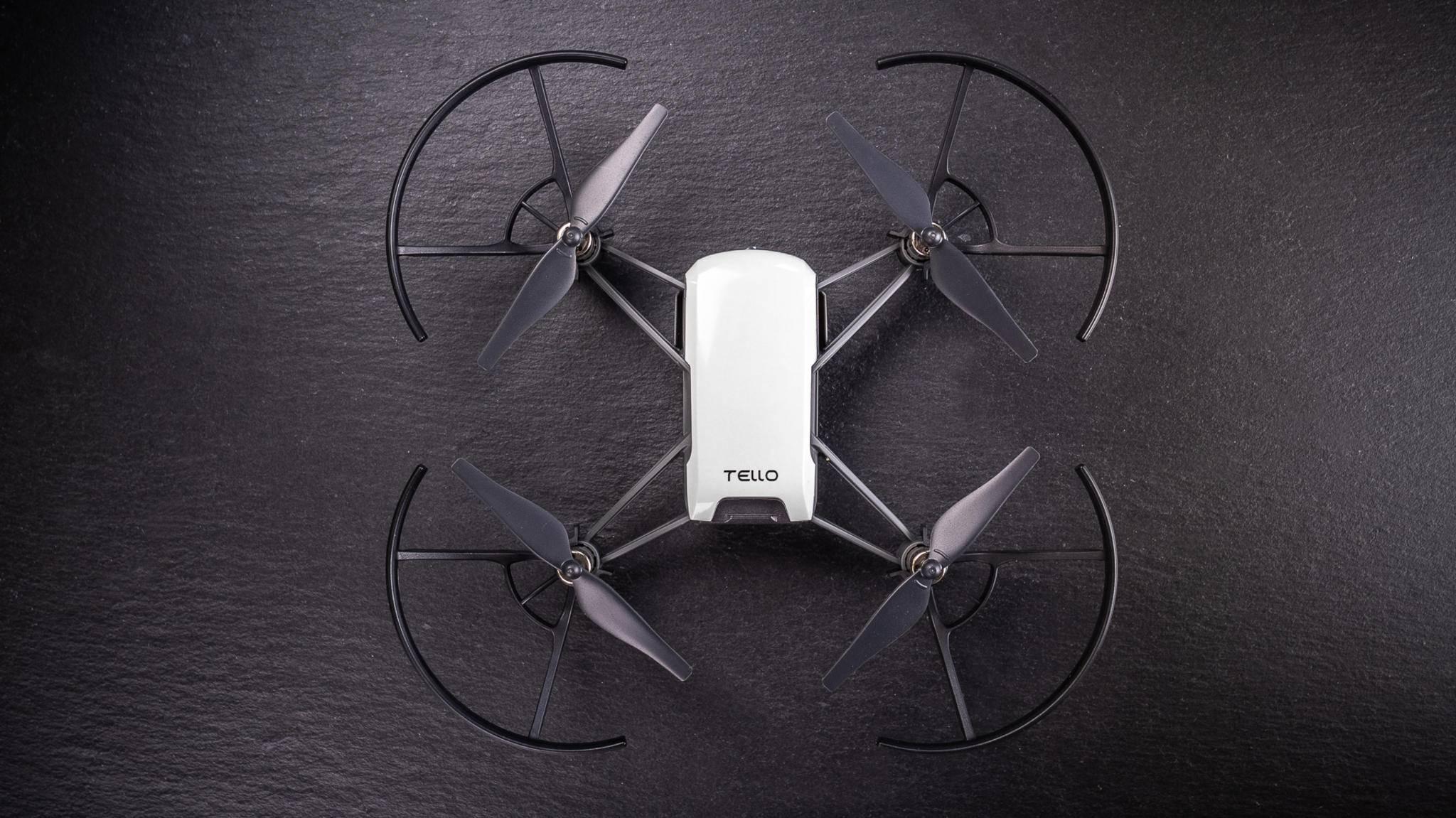 Ob klein oder groß, günstig oder teuer – es gibt viele empfehlenswerte Drohnen.