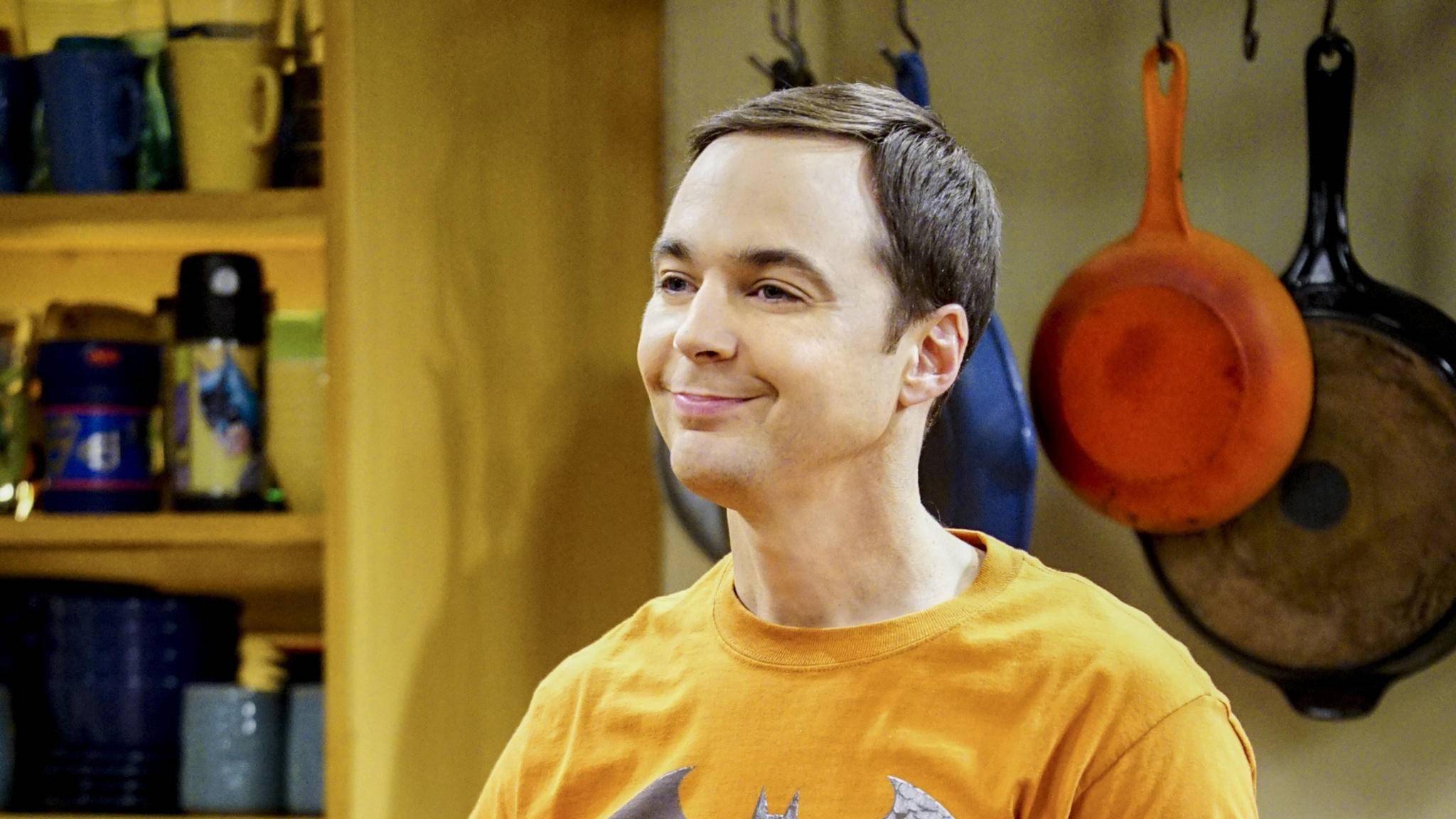 Das Geheimnis um einen von Sheldons Jugendfreunden wird in Staffel 12 aufgelöst.