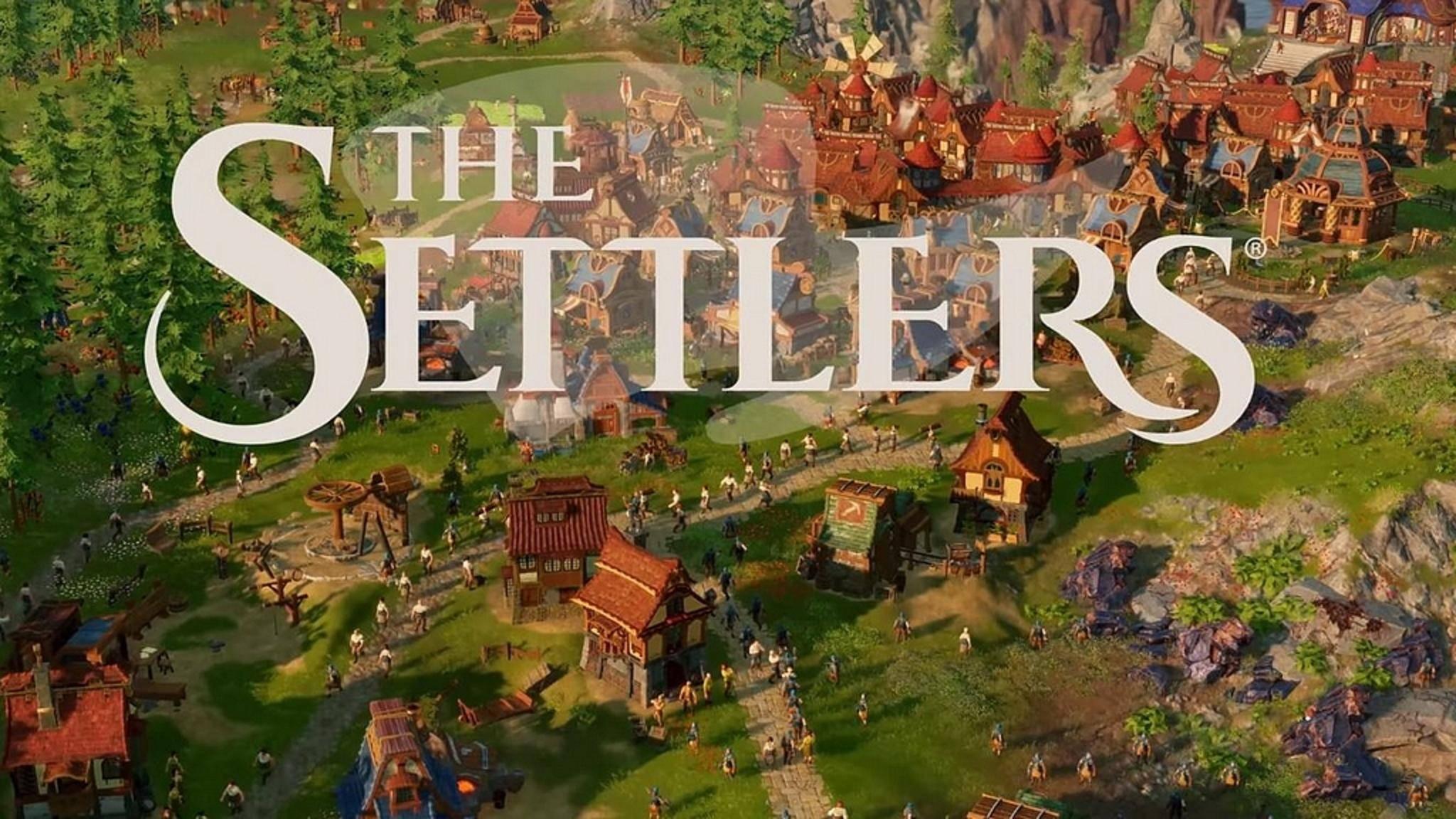 Die-Siedler