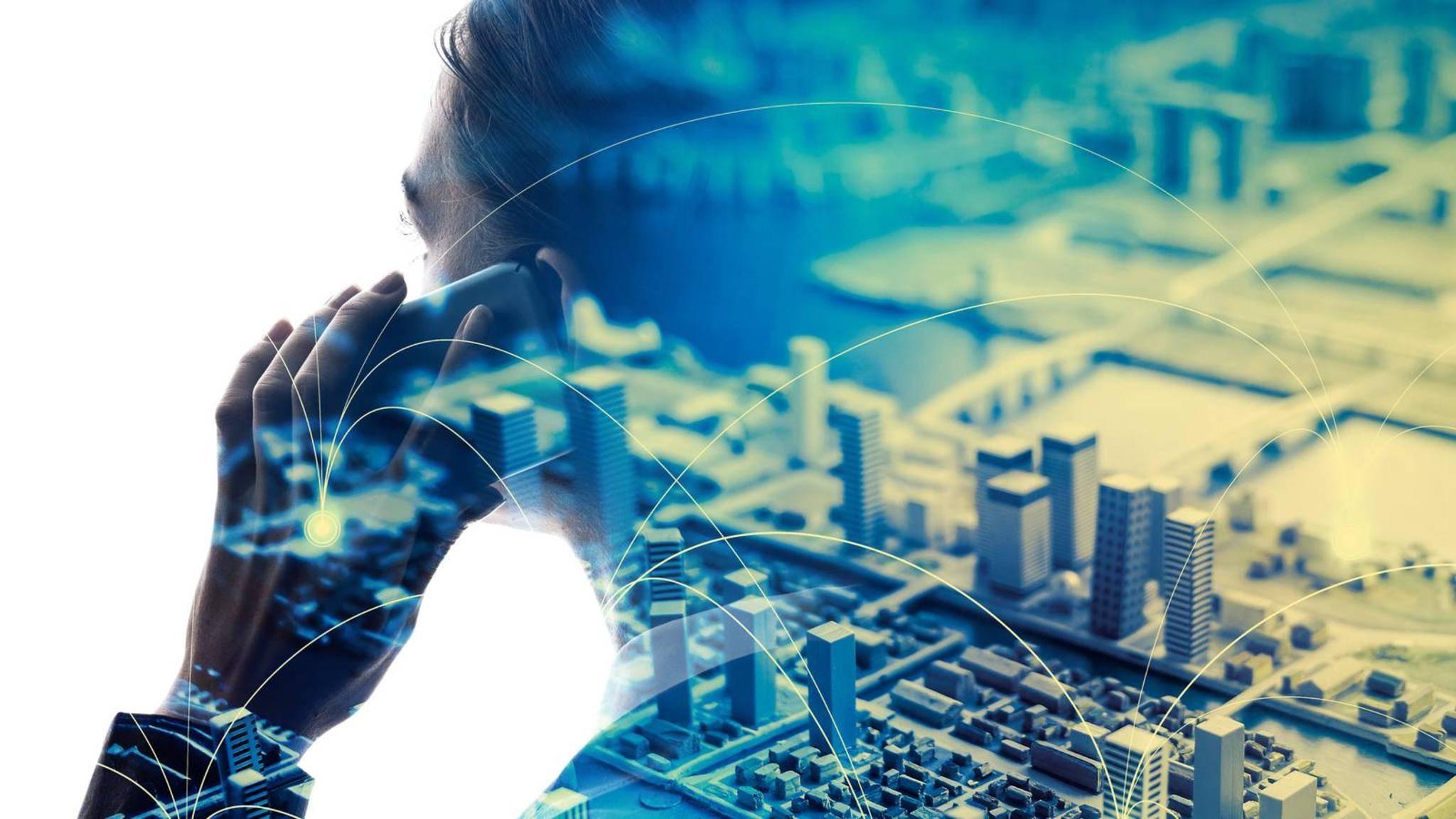 Was ist dran, an den angeblich gefährlichen 5G-Netzen?