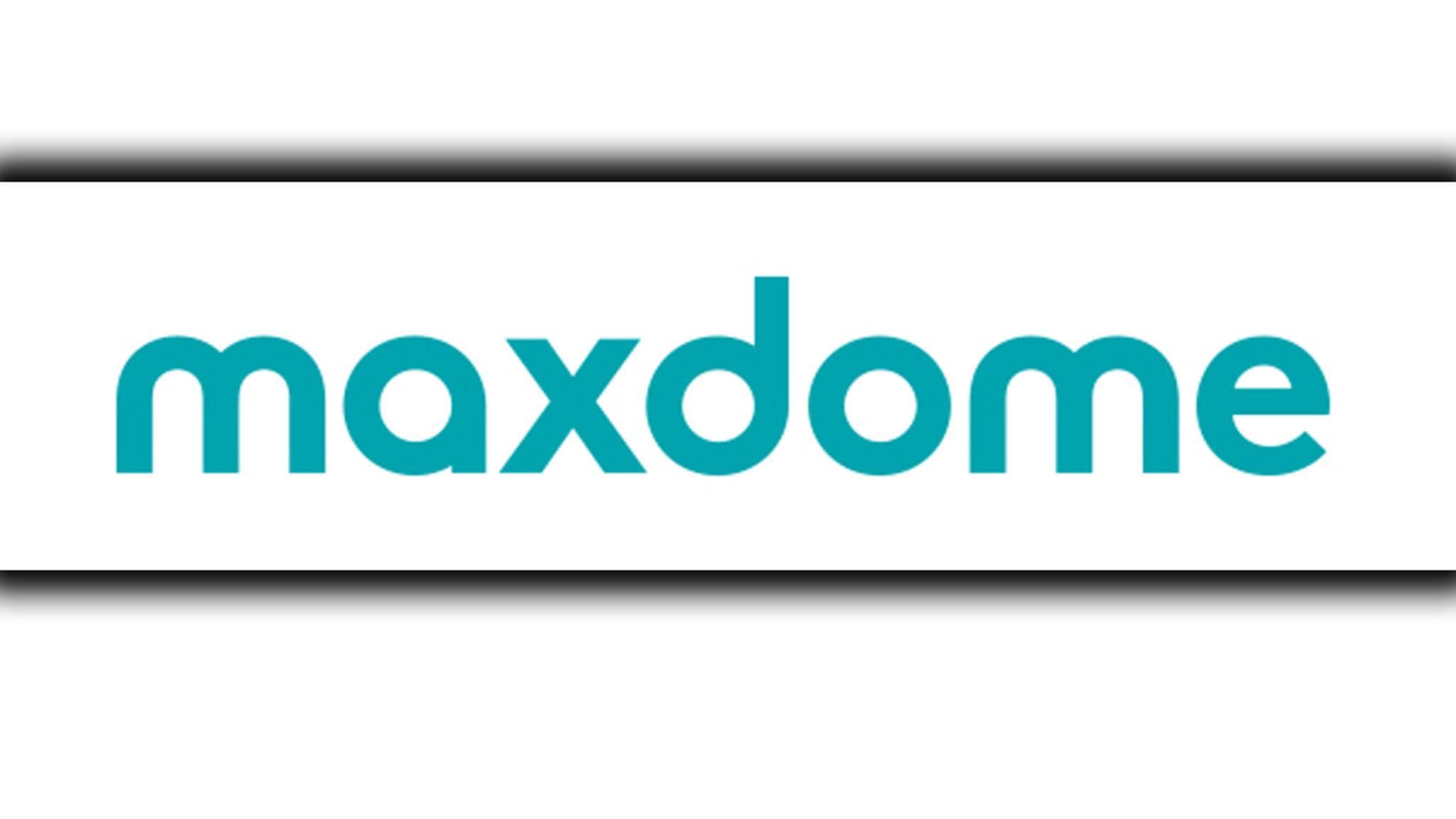 Gute Frage: Was kostet Maxdome pro Monat?