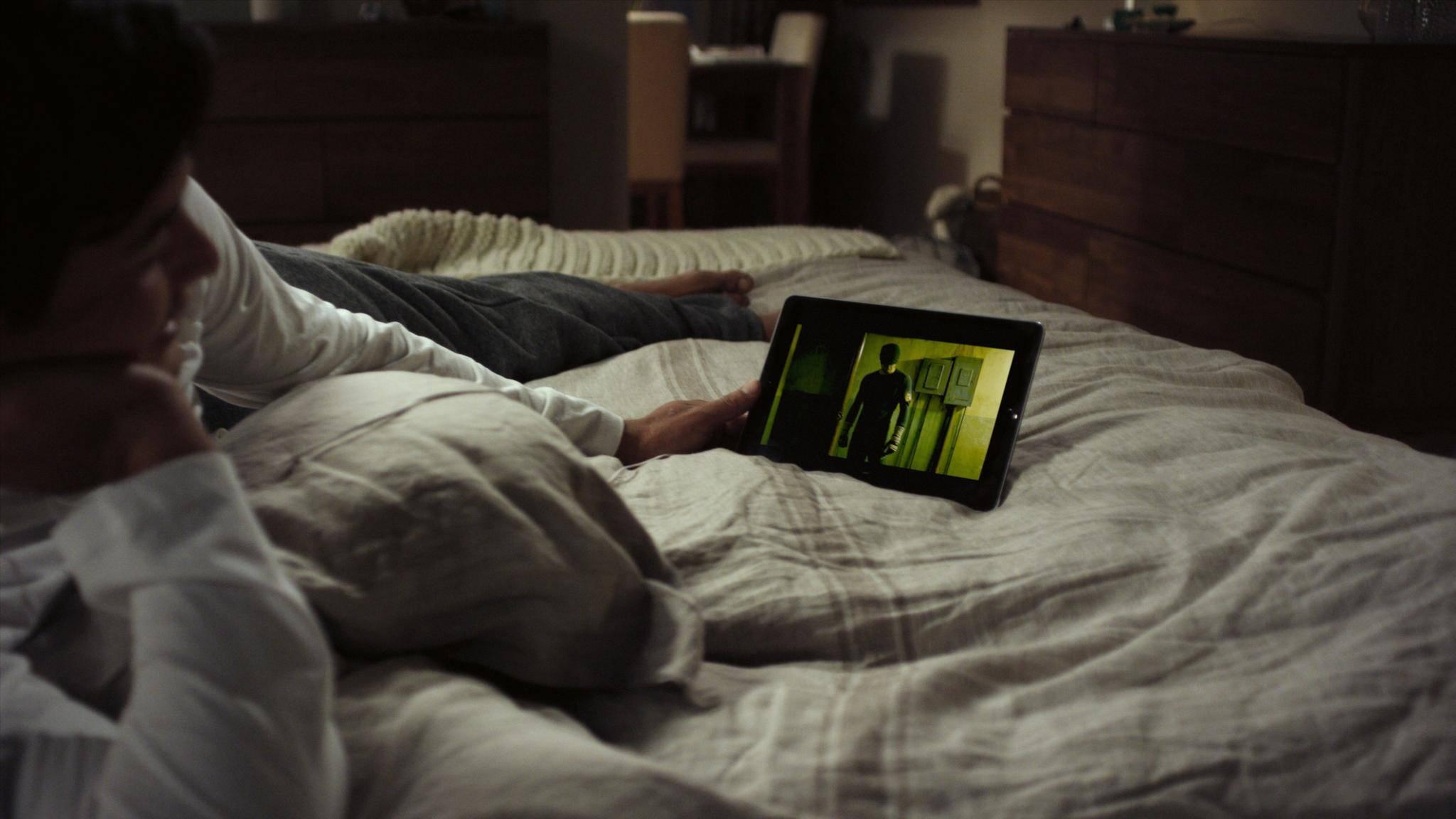 Wenn Netflix nicht mehr funktioniert, ist der Serienabend in Gefahr.