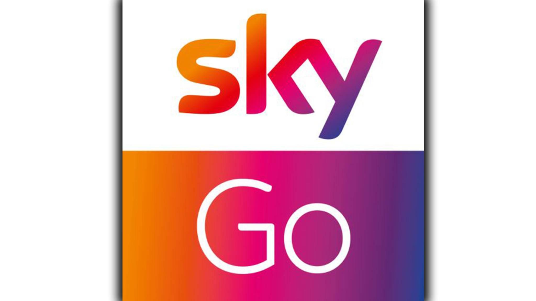 Sky To Go Kosten