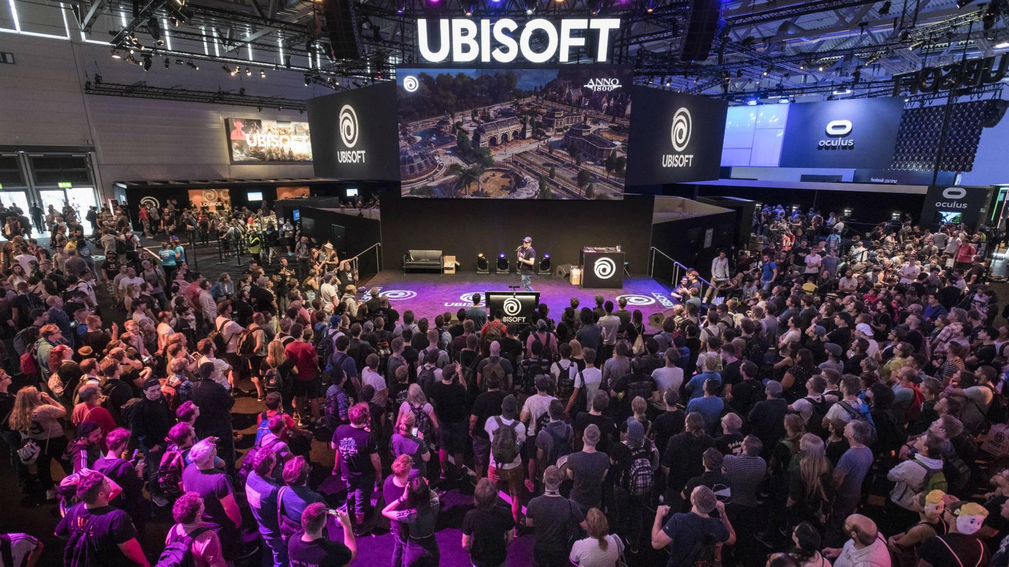 ubisoft-gamescom-2018-stage