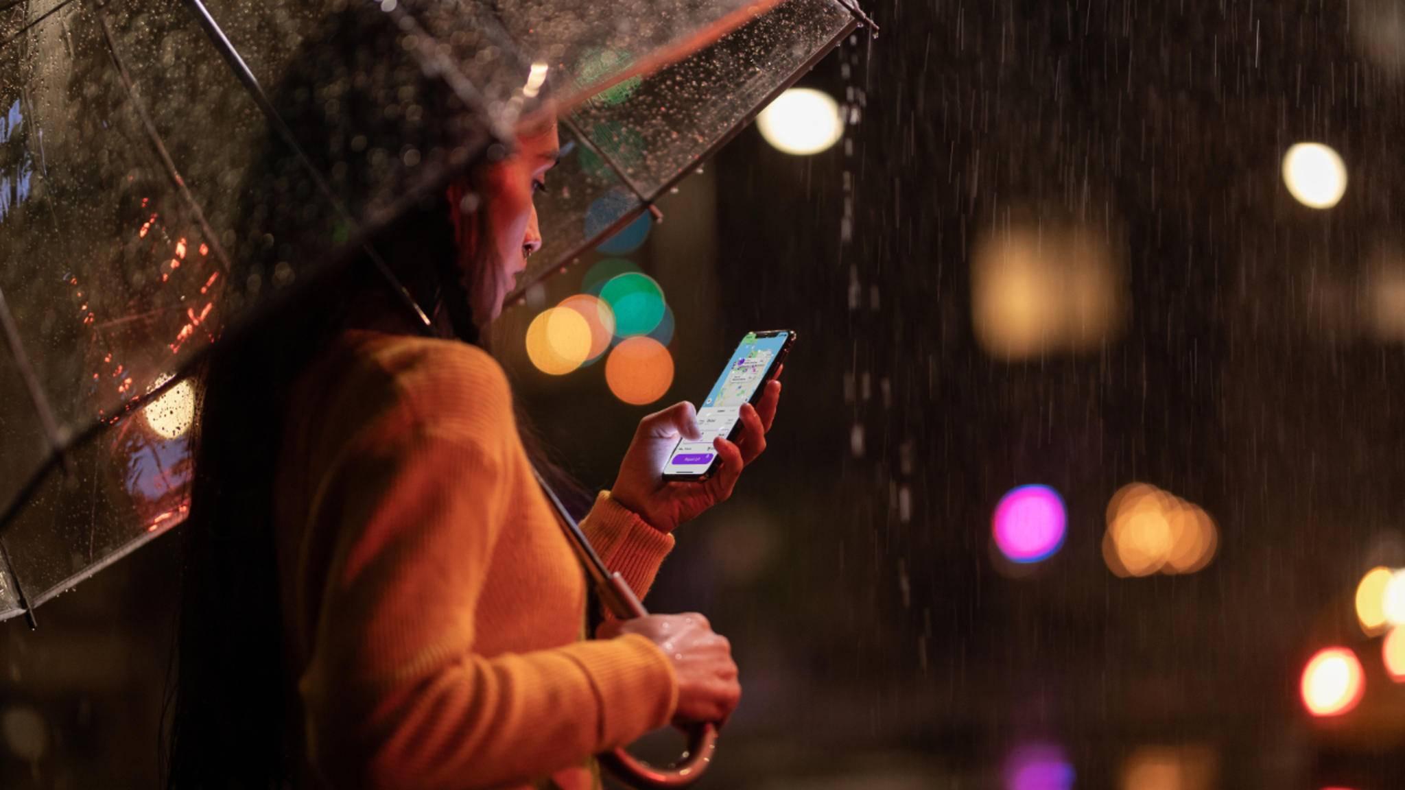 """Das iPhone XS Max macht Schluss mit dem """"Plus""""-Label – nur warum?"""