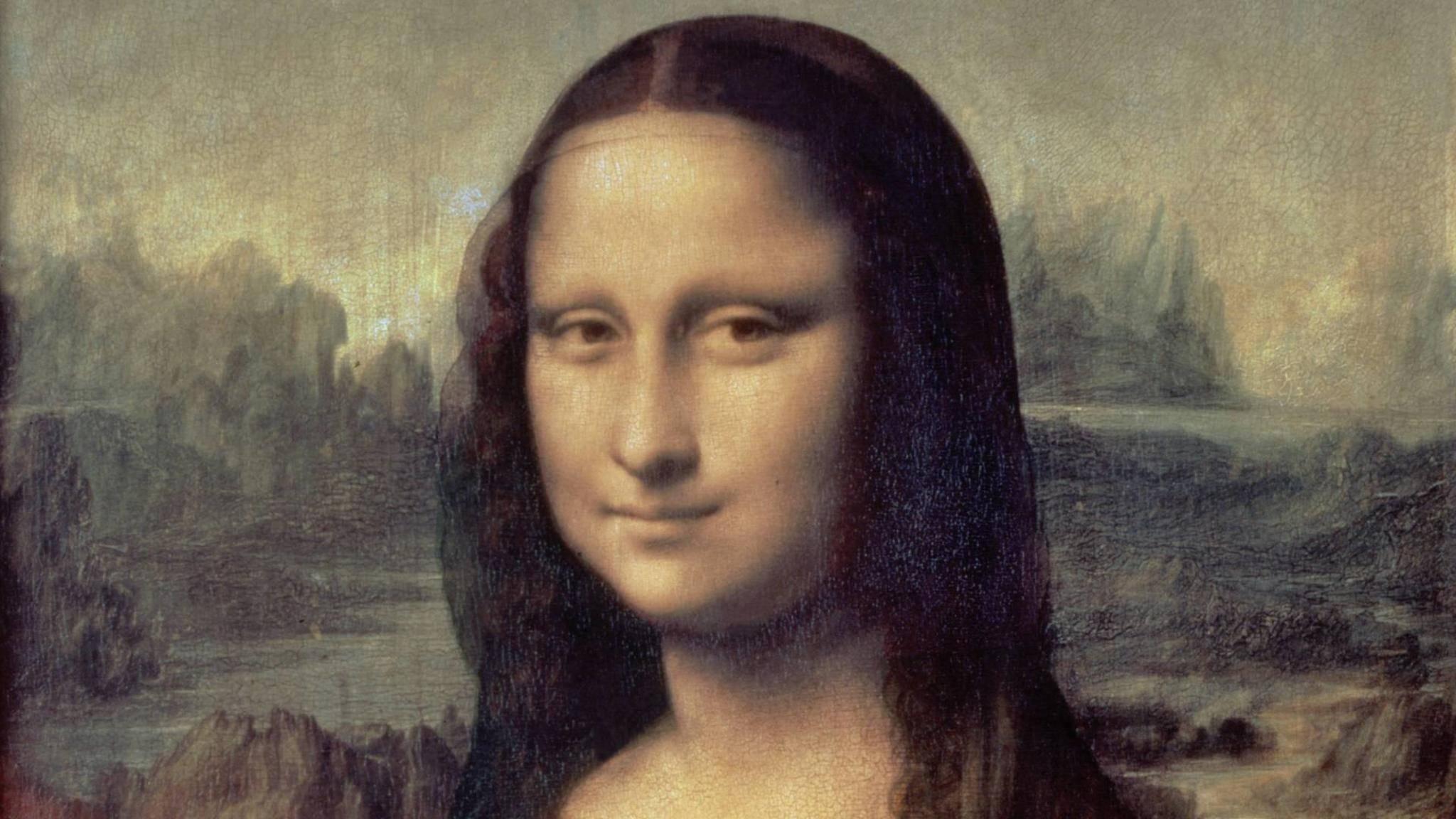 Der Codename des Galaxy Note 10 hat etwas mit der Mona Lisa zu tun.