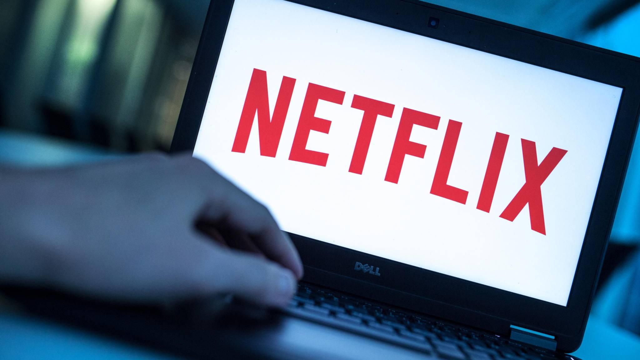 Gute Nachrichten: Netflix macht Schluss mit den Streaming-Beschränkungen!