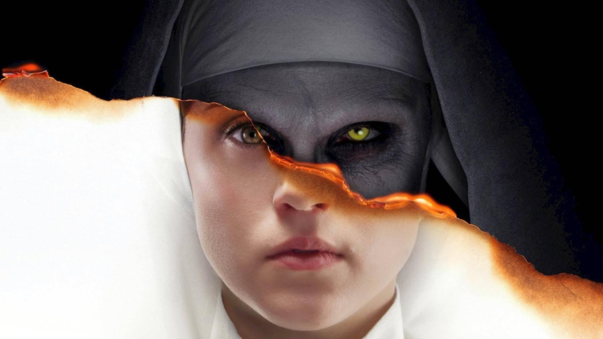 The-Nun-Poster-Warner-Bros-1024