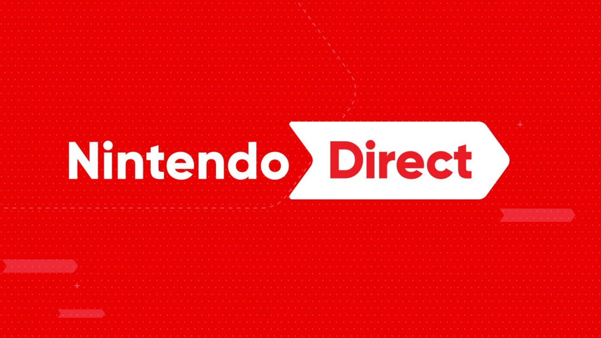 Eien Naturkatastrophe durchkreuzt Nintendos Direct-Pläne.