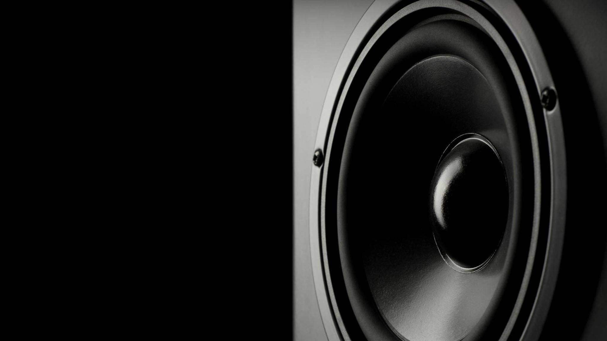 Ein Subwoofer ist ein echter Zugewinn für Stereo- und Surroundanlagen.
