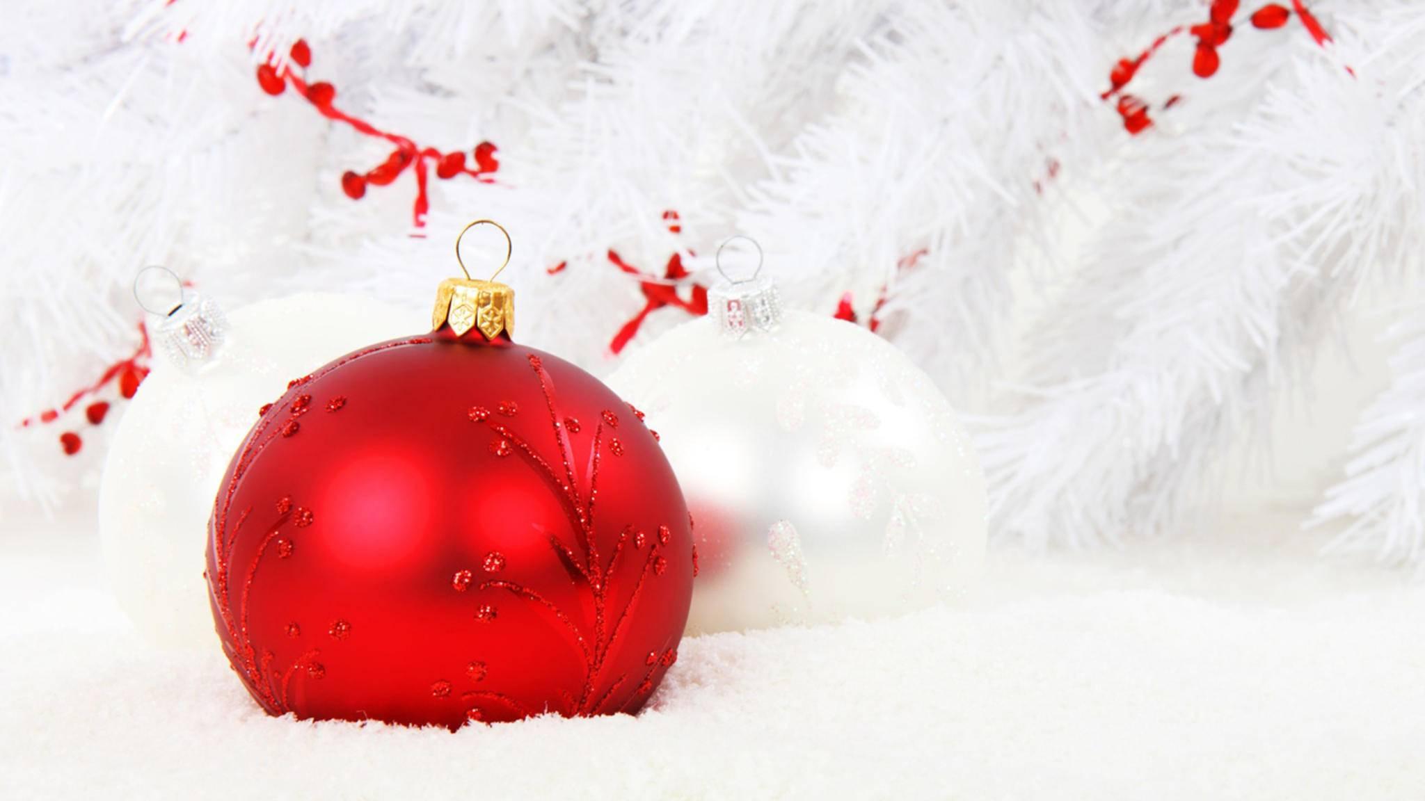 Whatsapp Bilder Weihnachten.Whatsapp 60 Ideen Für Sprüche Bilder Videos Zu Weihnachten
