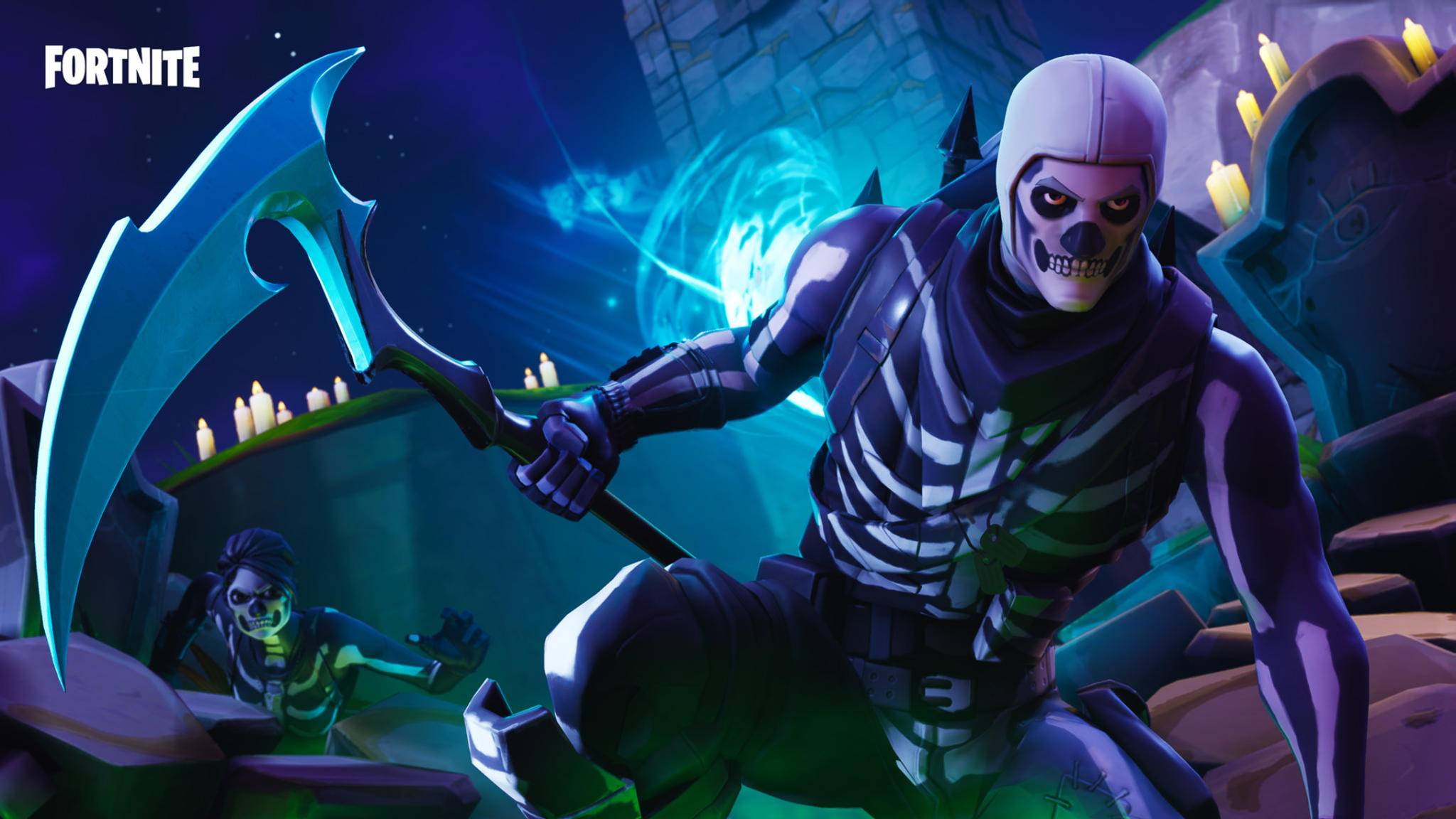 fortnite-skelett-skin