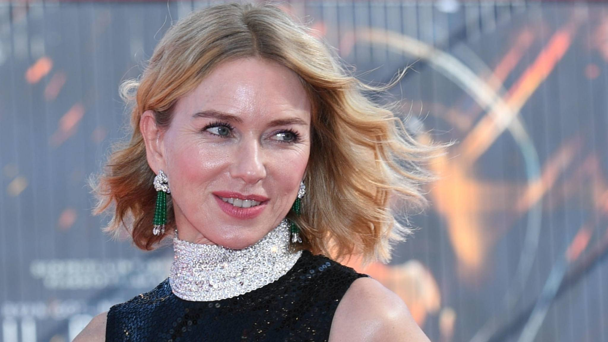 """""""Game of Thrones""""-Spin-off: Naomi Watts übernimmt eine Hauptrolle."""
