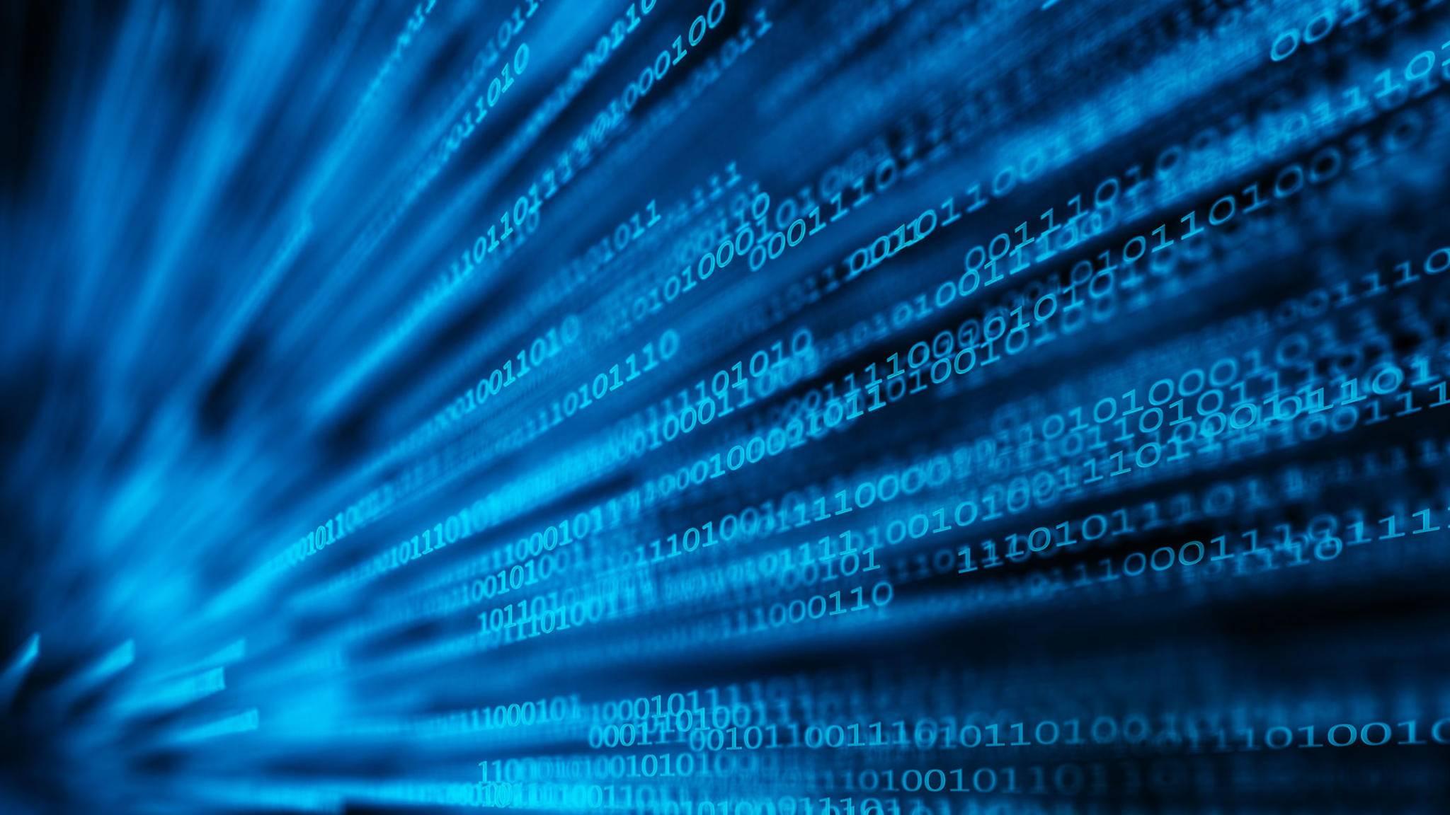 Big Data ist eins der beliebtesten Schlagworte in den Medien, aber was steckt eigentlich hinter diesem Begriff?