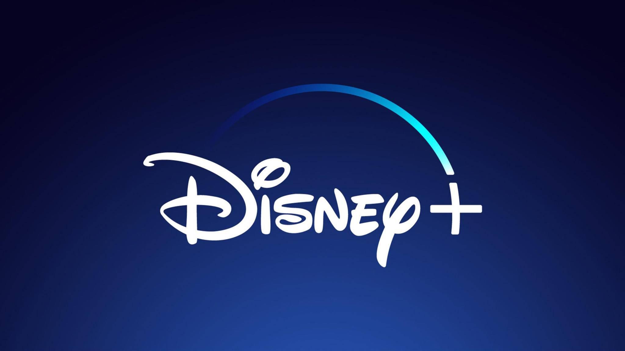 Wir verraten Dir alle bekannten Informationen, die es bisher zum Streamingdienst Disney+ gibt.