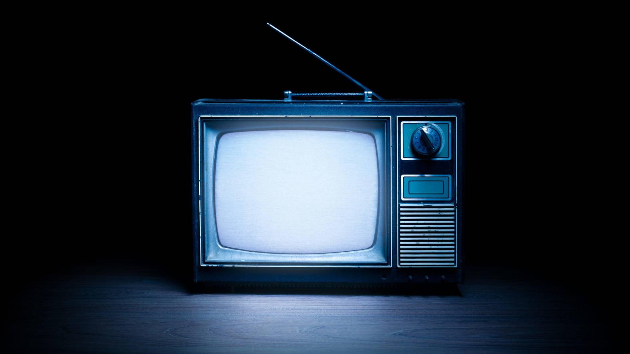 Die Tage des analogen Fernsehens sind gezählt.