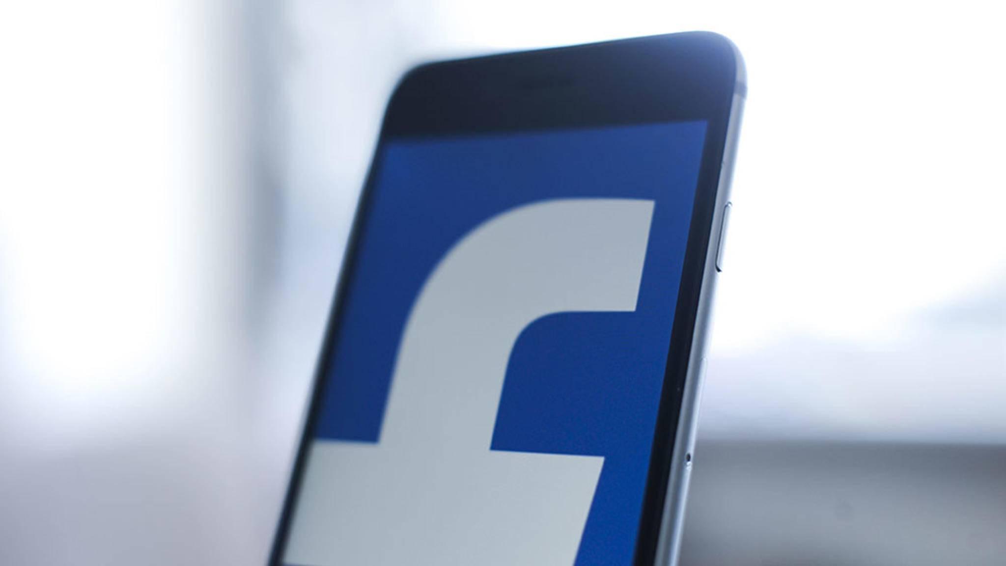 Facebook empfiehlt all seinen Angestellten die Nutzung von Android-Smartphones.