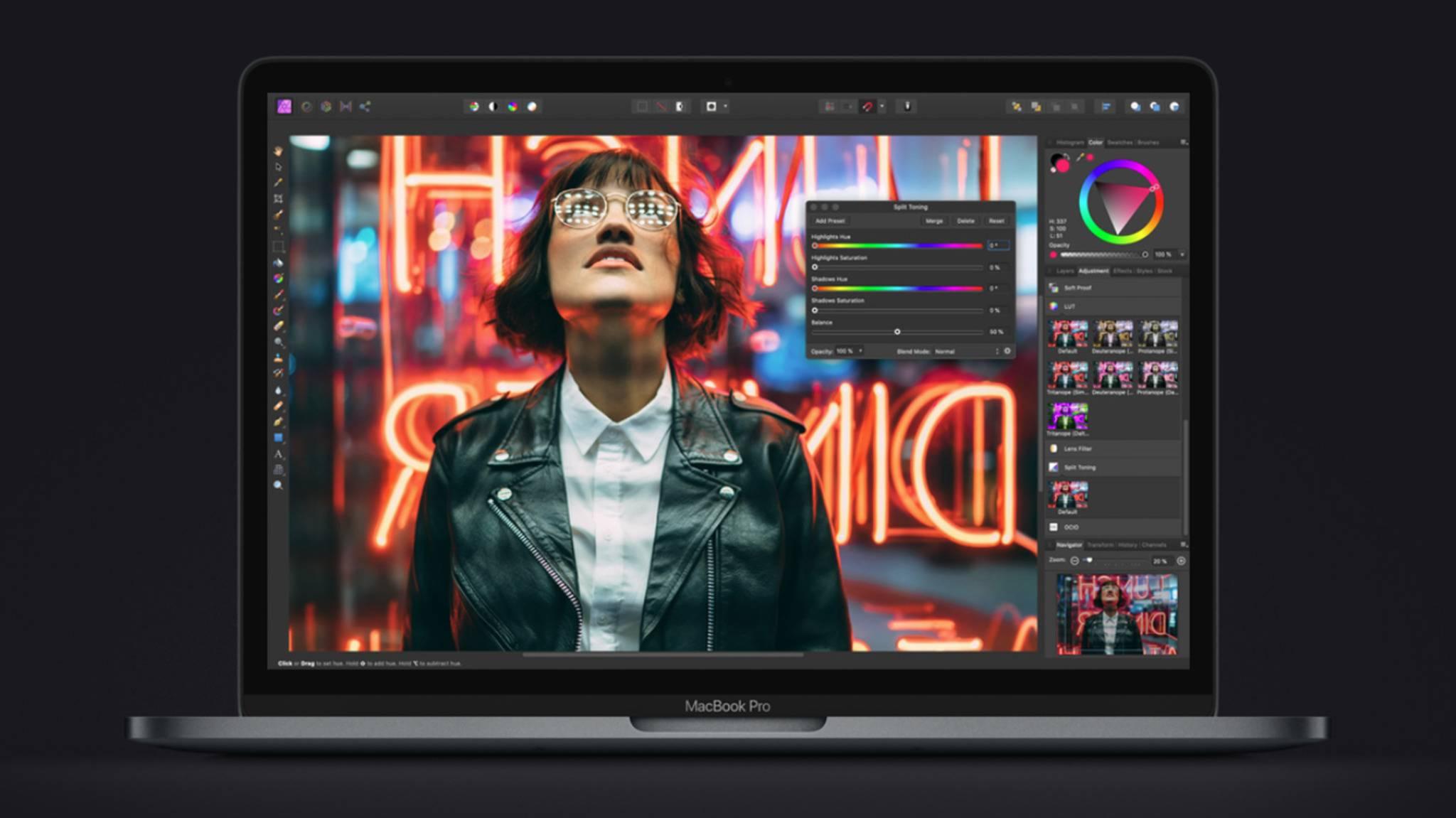 Apple-MacBook-Pro-13-2019