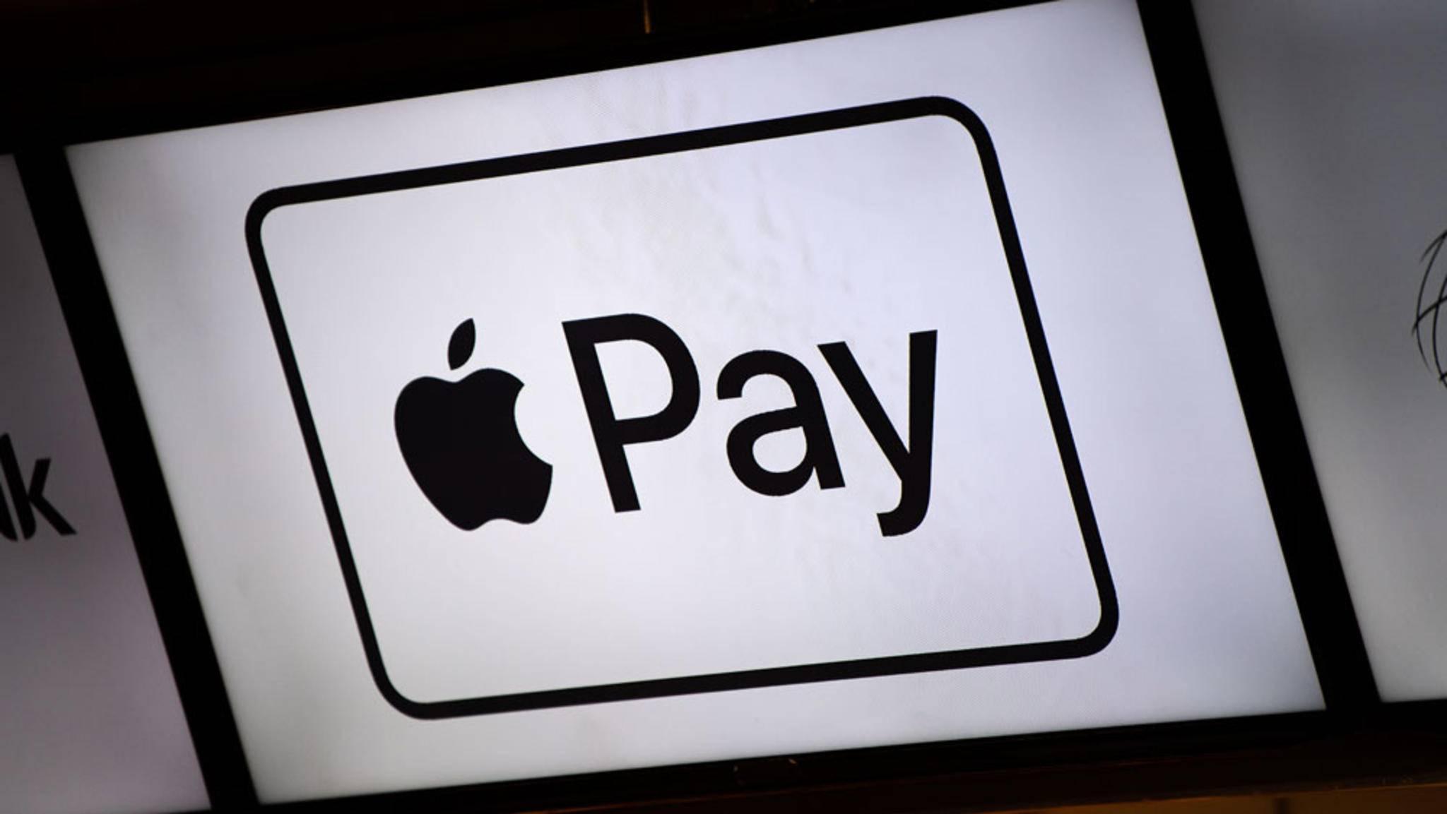 Apple Pay ist da – viele offene Fragen auch.
