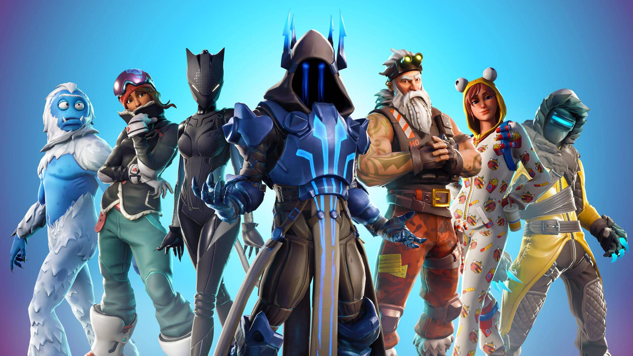 Fortnite Battle Royale V Bucks Für Den Battle Pass Kaufen Farmen