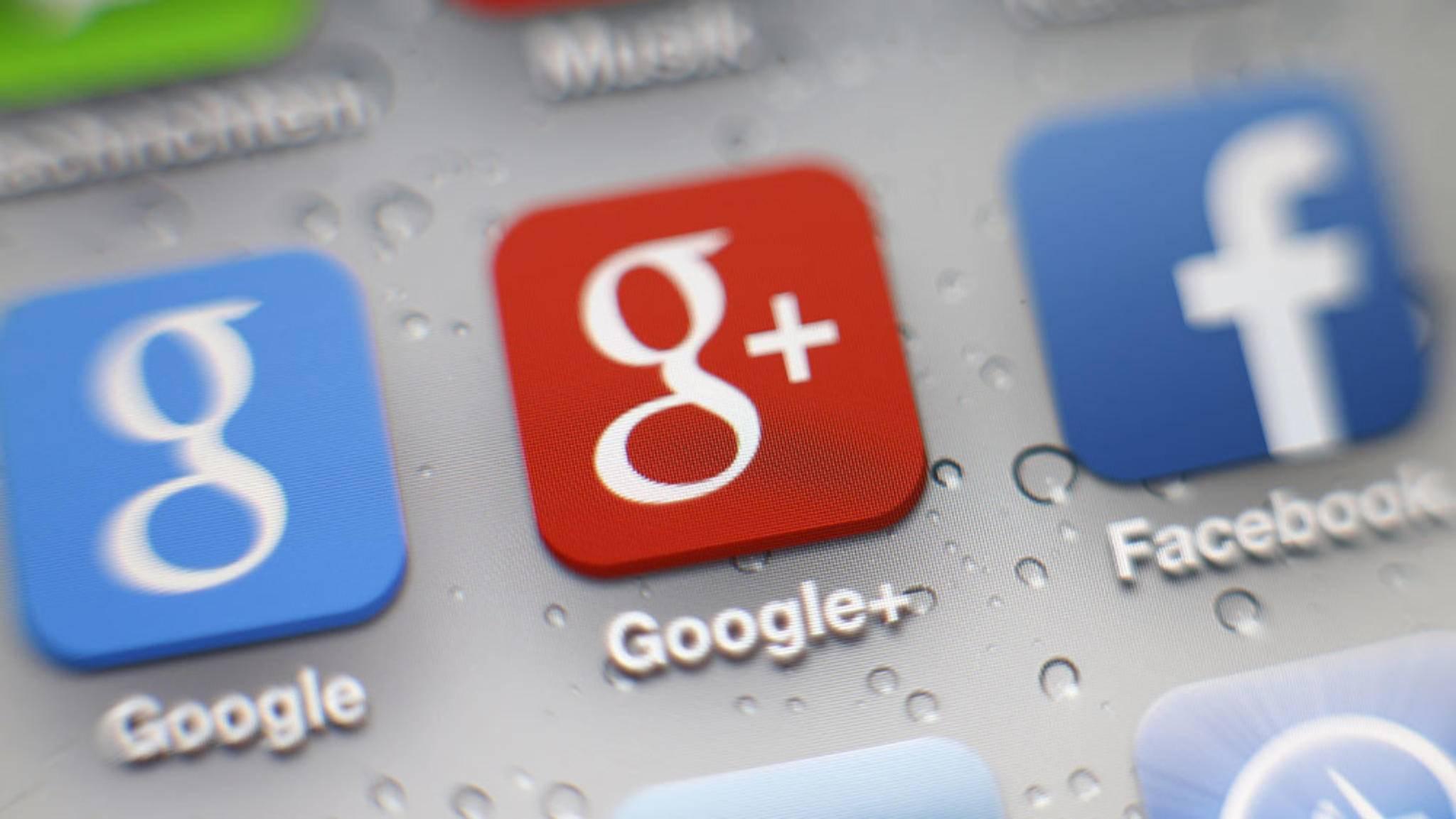 Bevor Google Plus ohnehin dicht macht, verraten wir, wie Du Dein Konto dort löschen kannst.