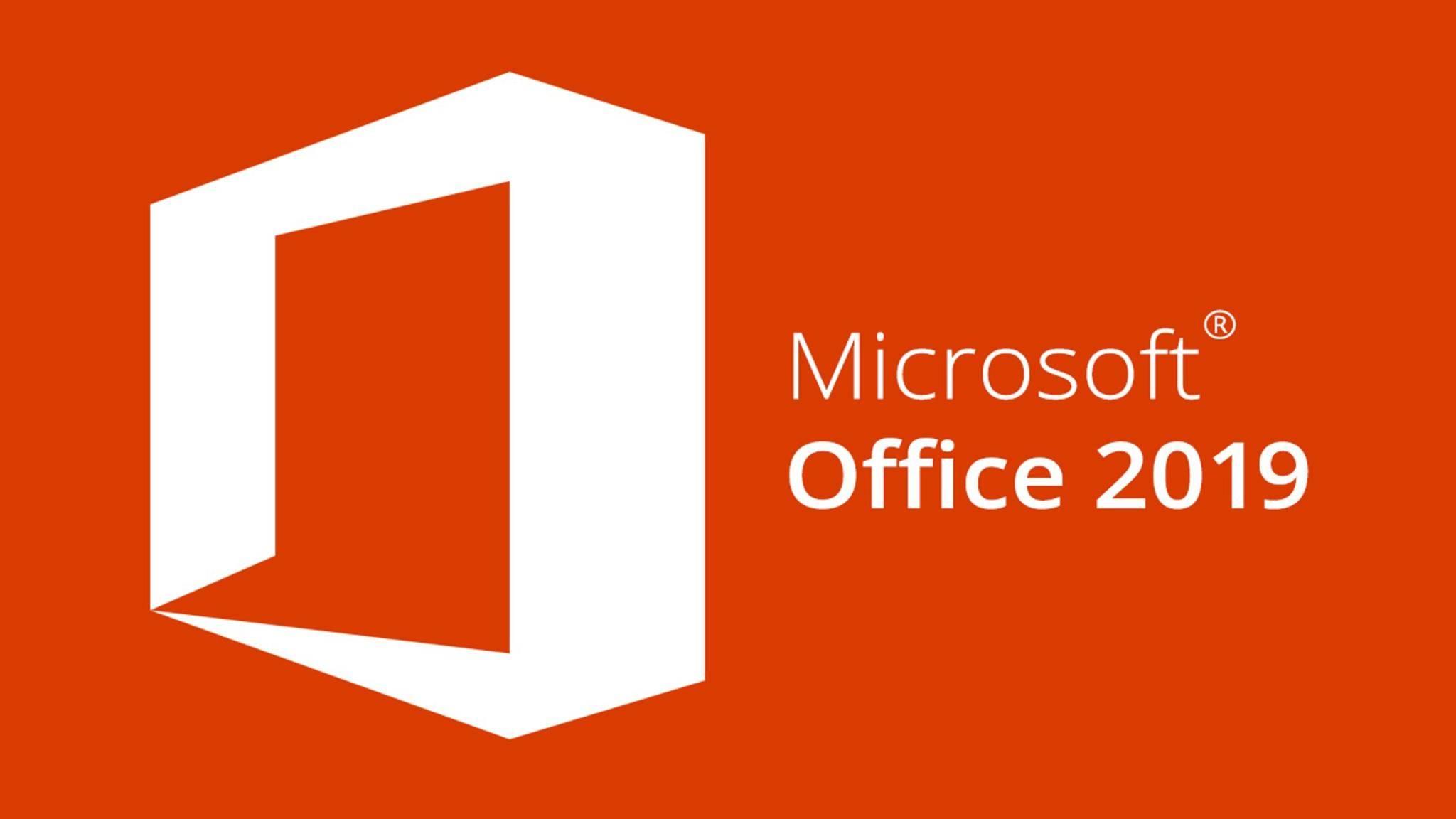 In unserem Ratgeber verraten wir Dir, wie Du die neuen Funktionen in Microsoft Office 2019 nutzt.