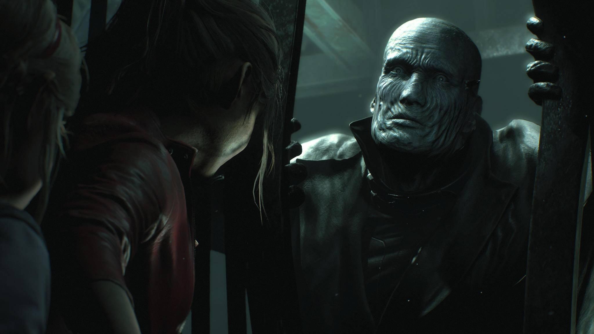 """Neben viel Horror gibt es im """"Resident Evil""""-Remake auch ein paar coole Easter Eggs zu finden."""
