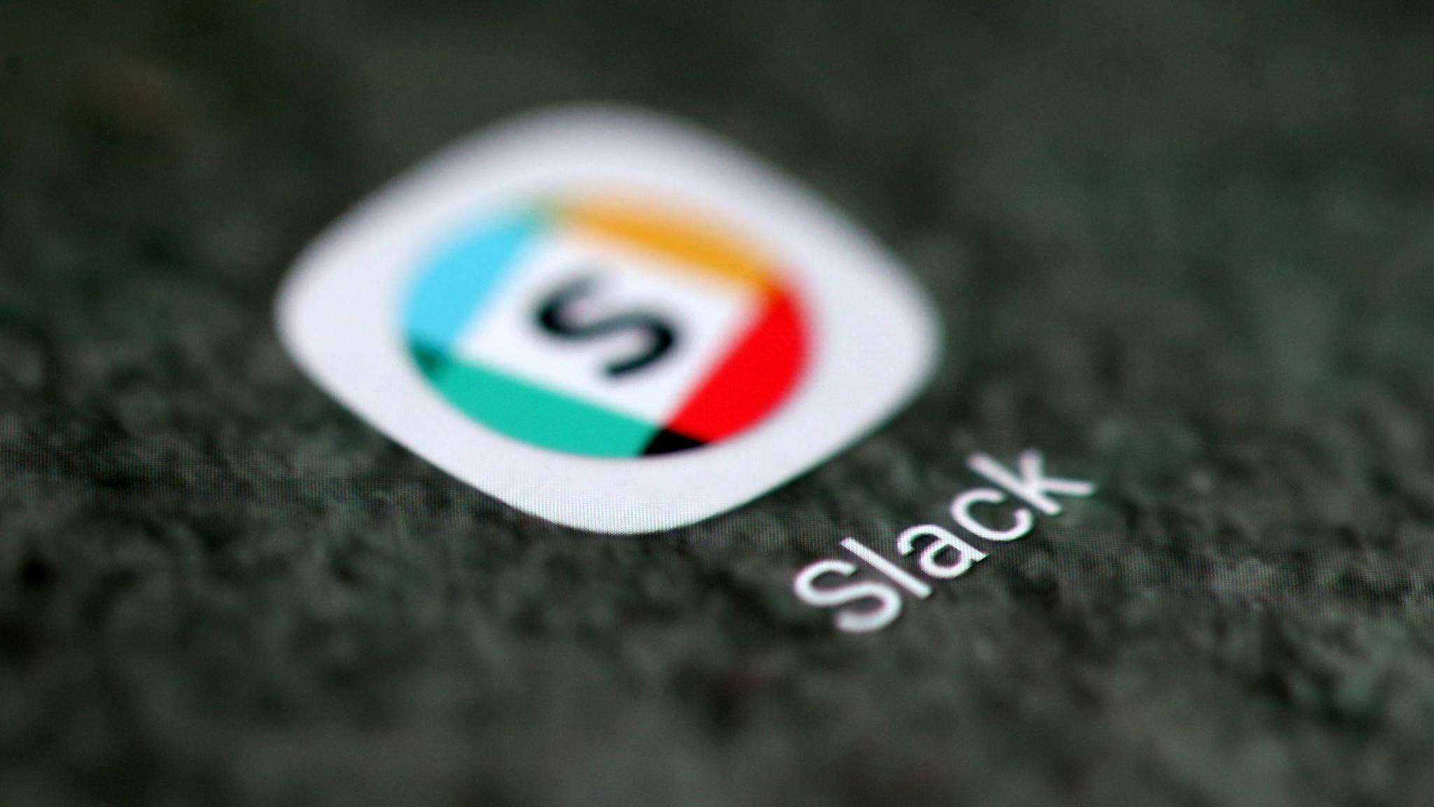 Es muss nicht immer Slack sein: Zahlreiche Alternativen bieten ein vergleichbares Erlebnis.