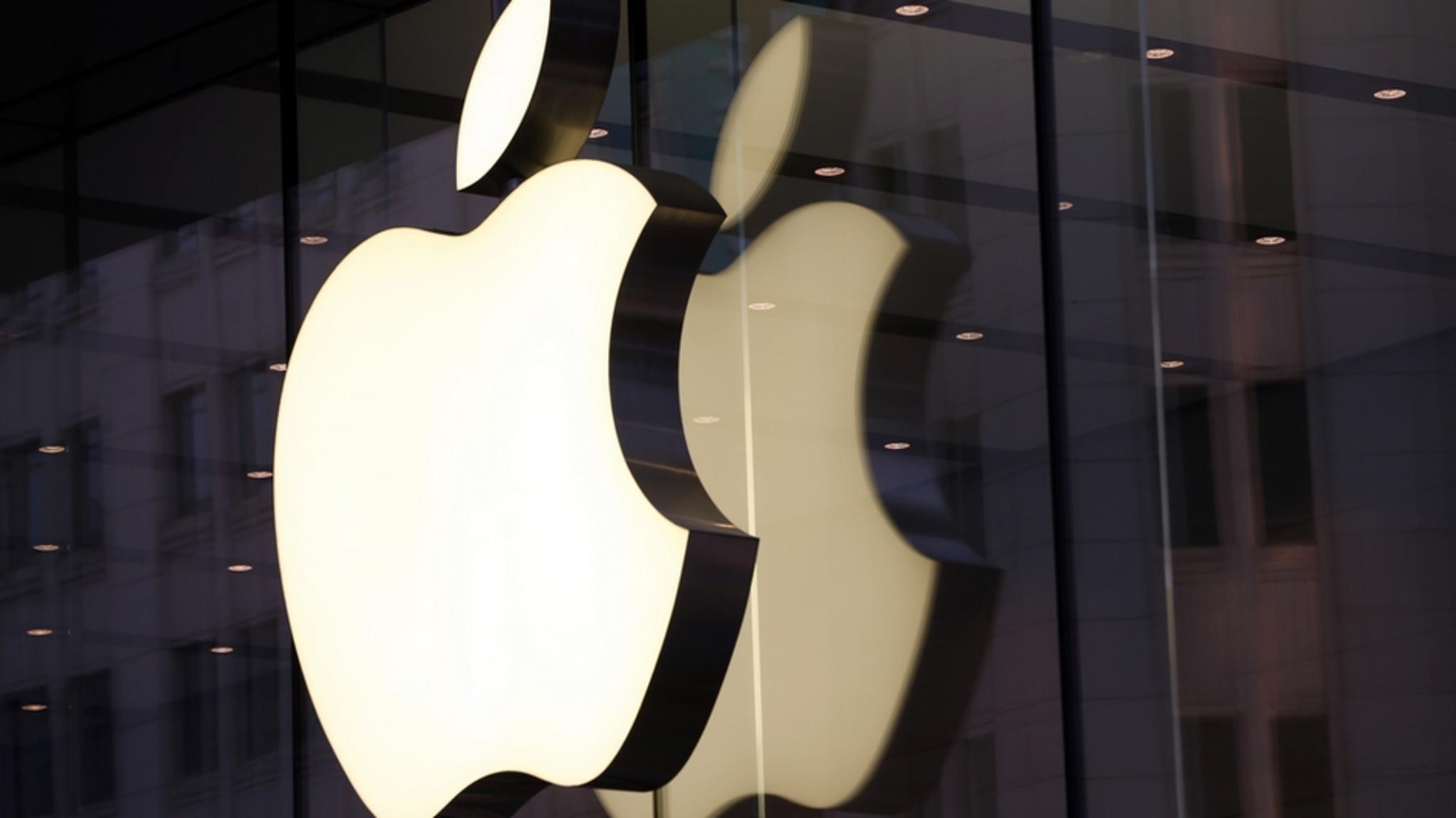 Apple-Event im März – aber nicht, wofür Du jetzt hoffst