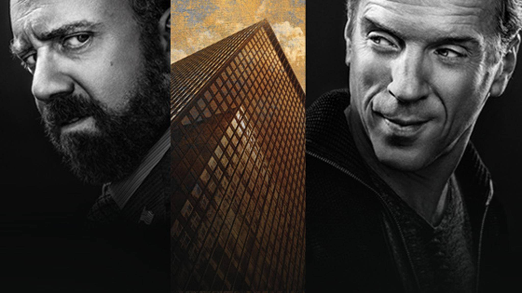 """""""Billions"""" punktet mit zwei gigantischen Egos, viel Macht und noch mehr Geld: Aber warum kennt kaum jemand die Serie?"""