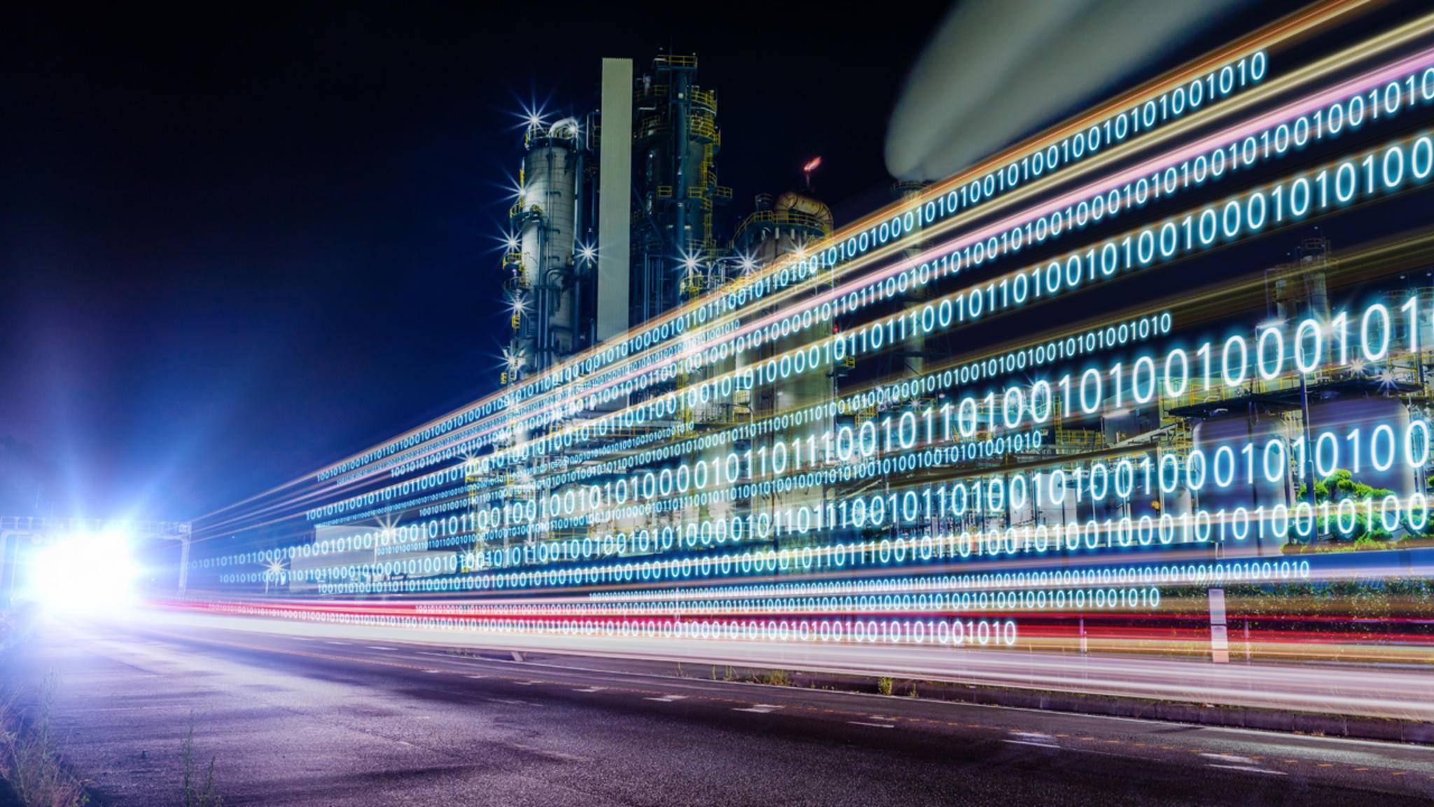 2019 wird sich im Digitalbereich einiges ändern.