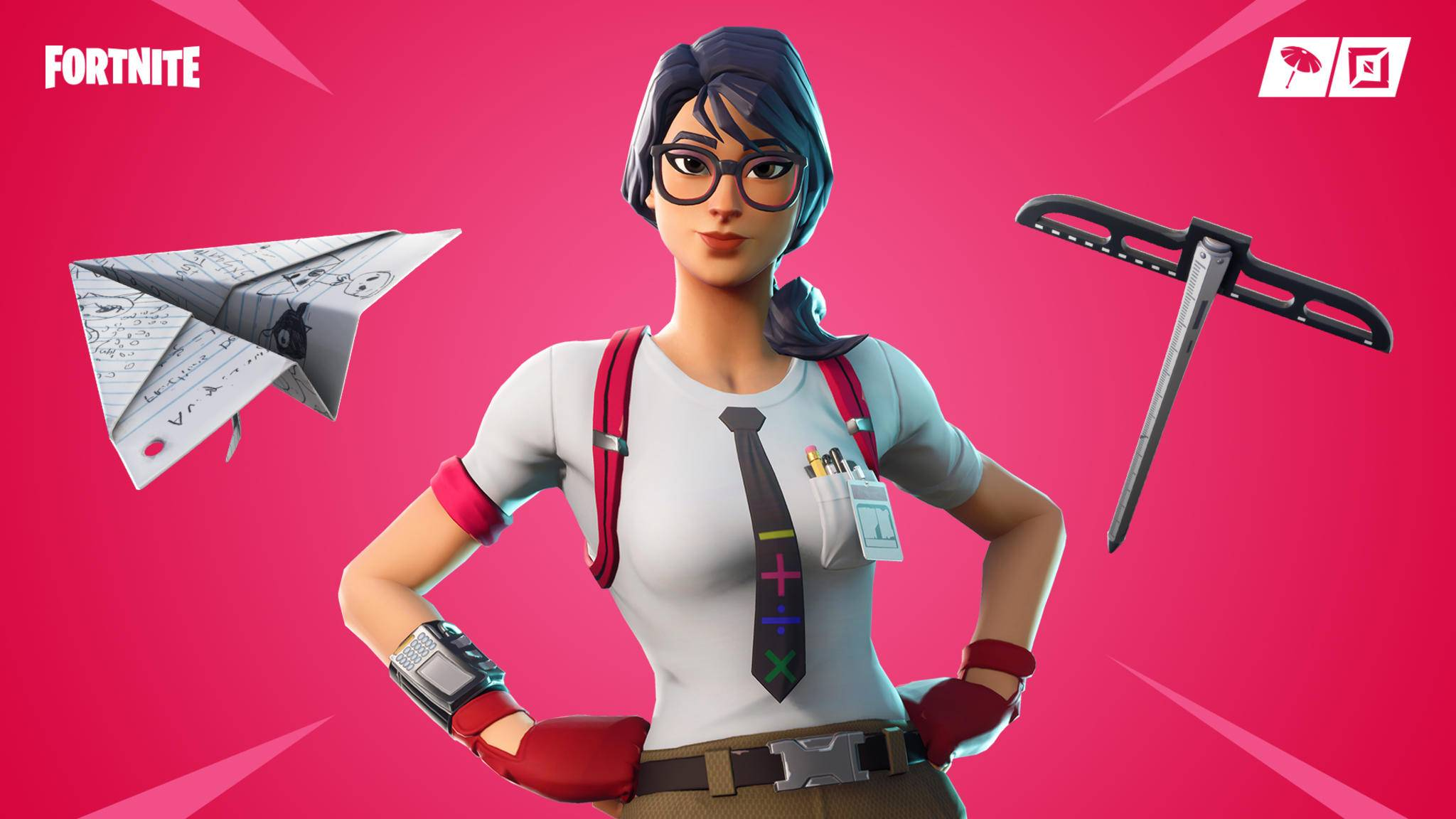 fortnite lose diese herausforderungen der battle pass ist gratis - fortnite battle pass umsonst