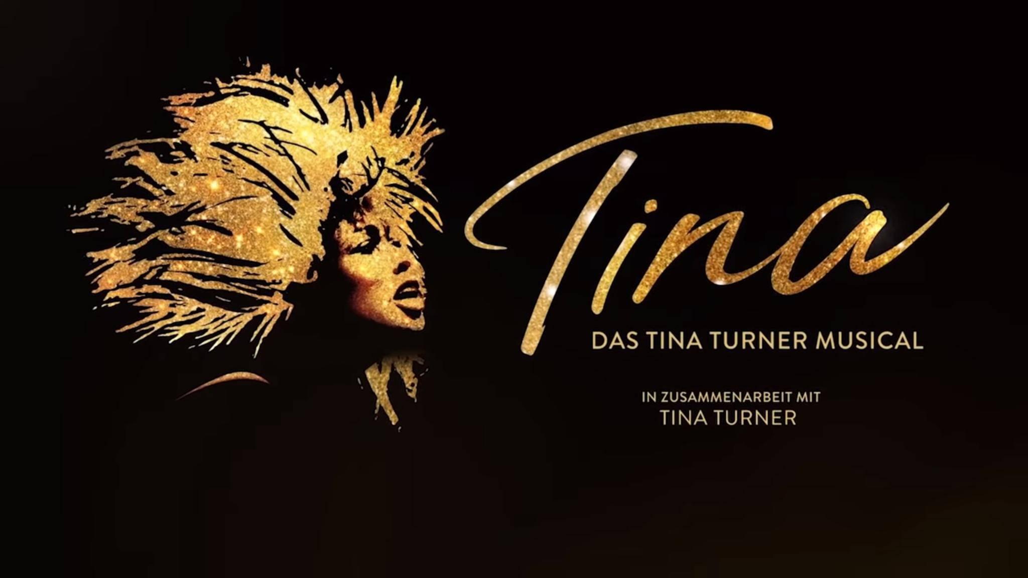 tina-turner-musical-stage-tv