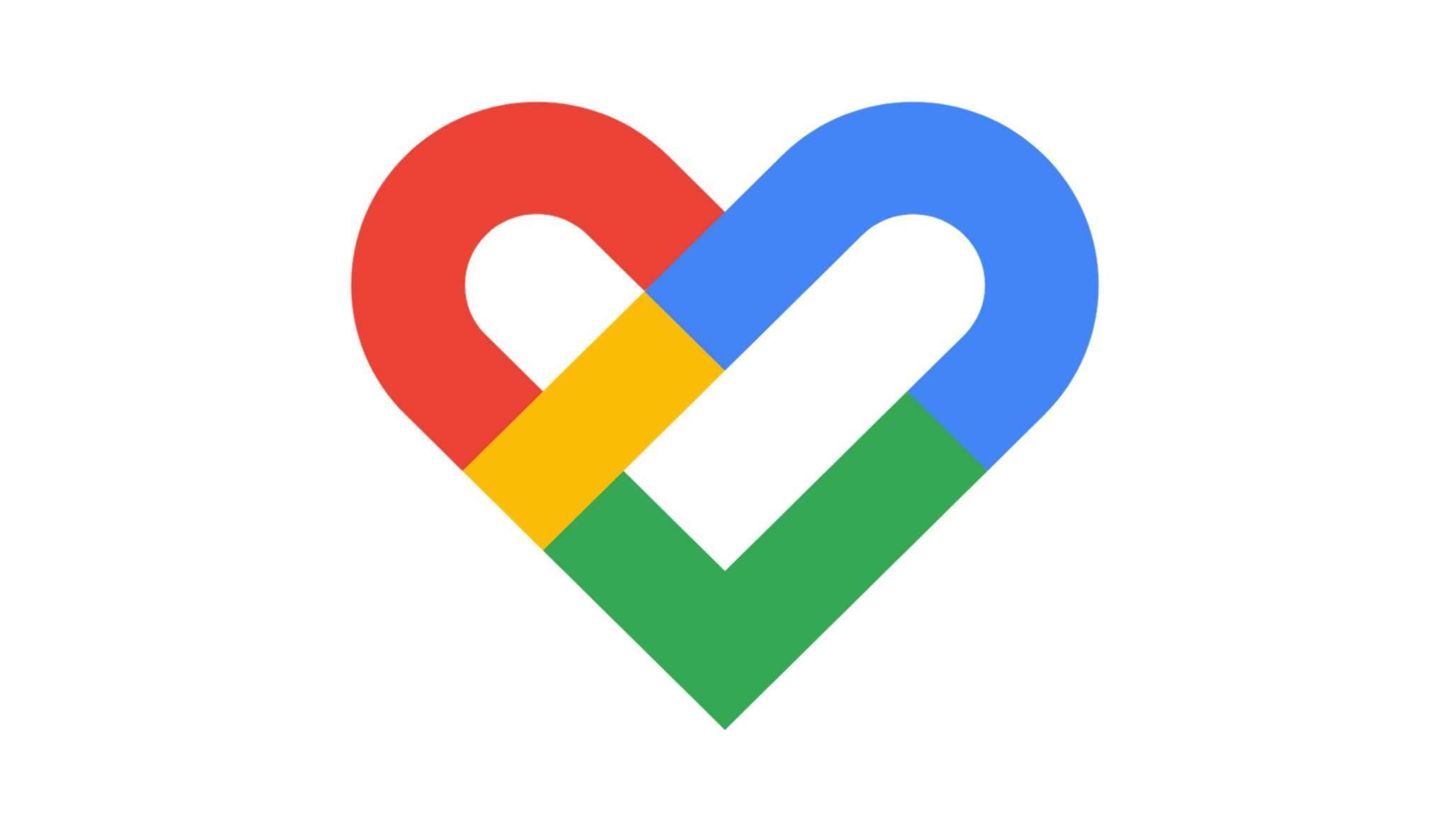 Bye-bye, Google Fit!