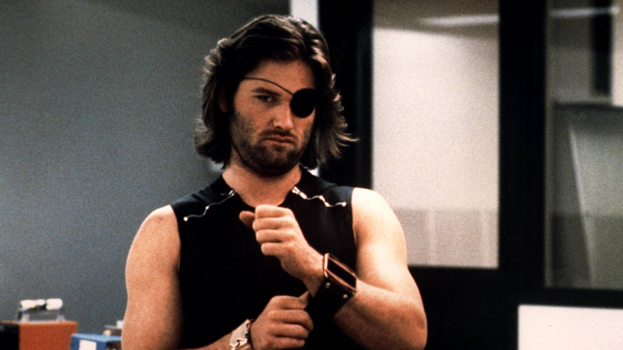 """Kurt Russell wird wohl nicht mehr für das Remake von """"Die Klapperschlange"""" zurückkehren."""
