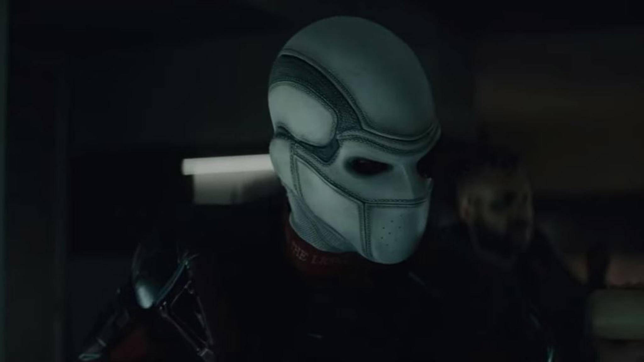 Hat gerade jemand nach einem düsteren Deadshot verlangt?