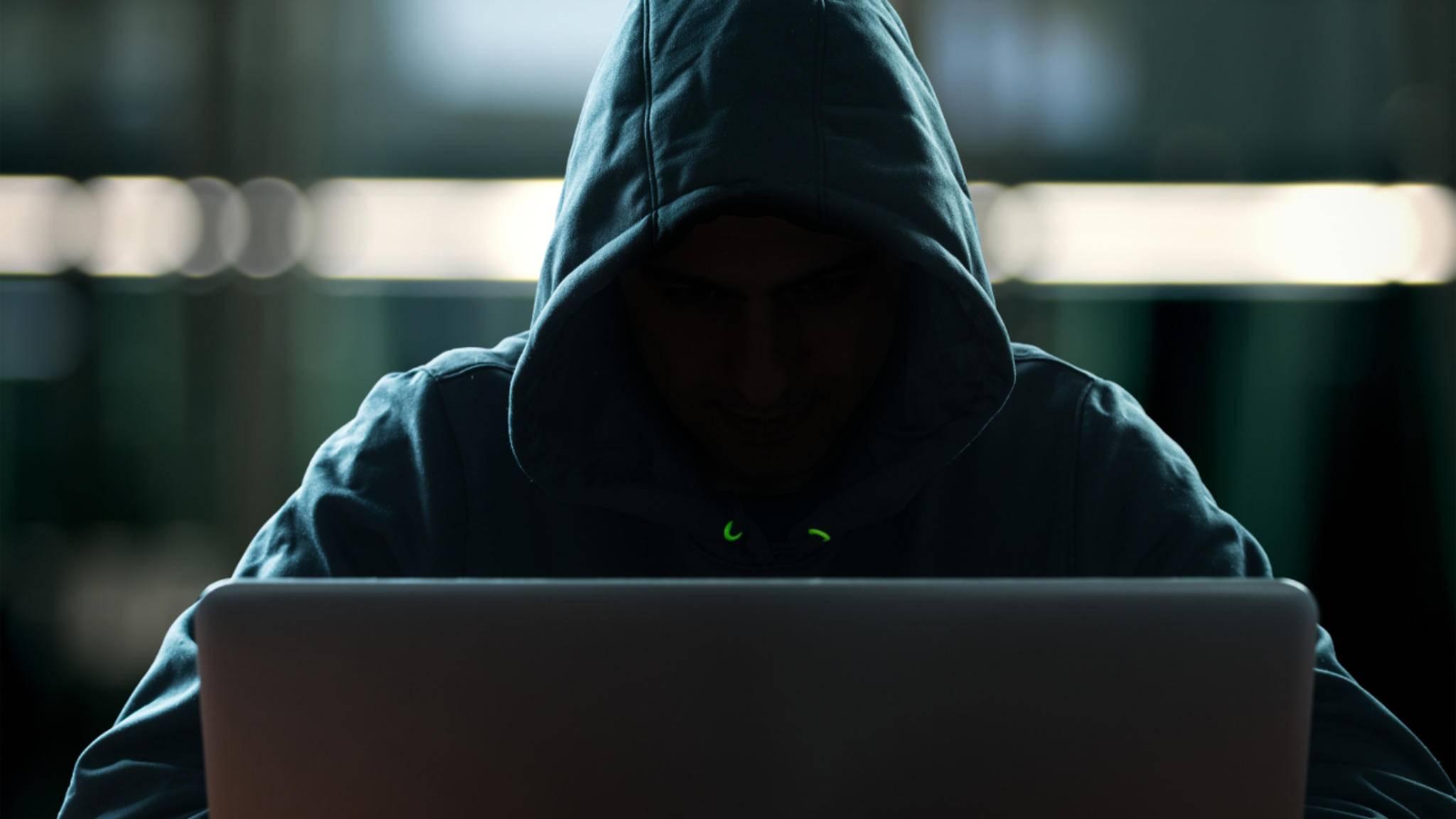 Beim Doxxing werden Deine private Daten gegen Deinen Willen im Internet veröffentlicht – oftmals mit böser Absicht.