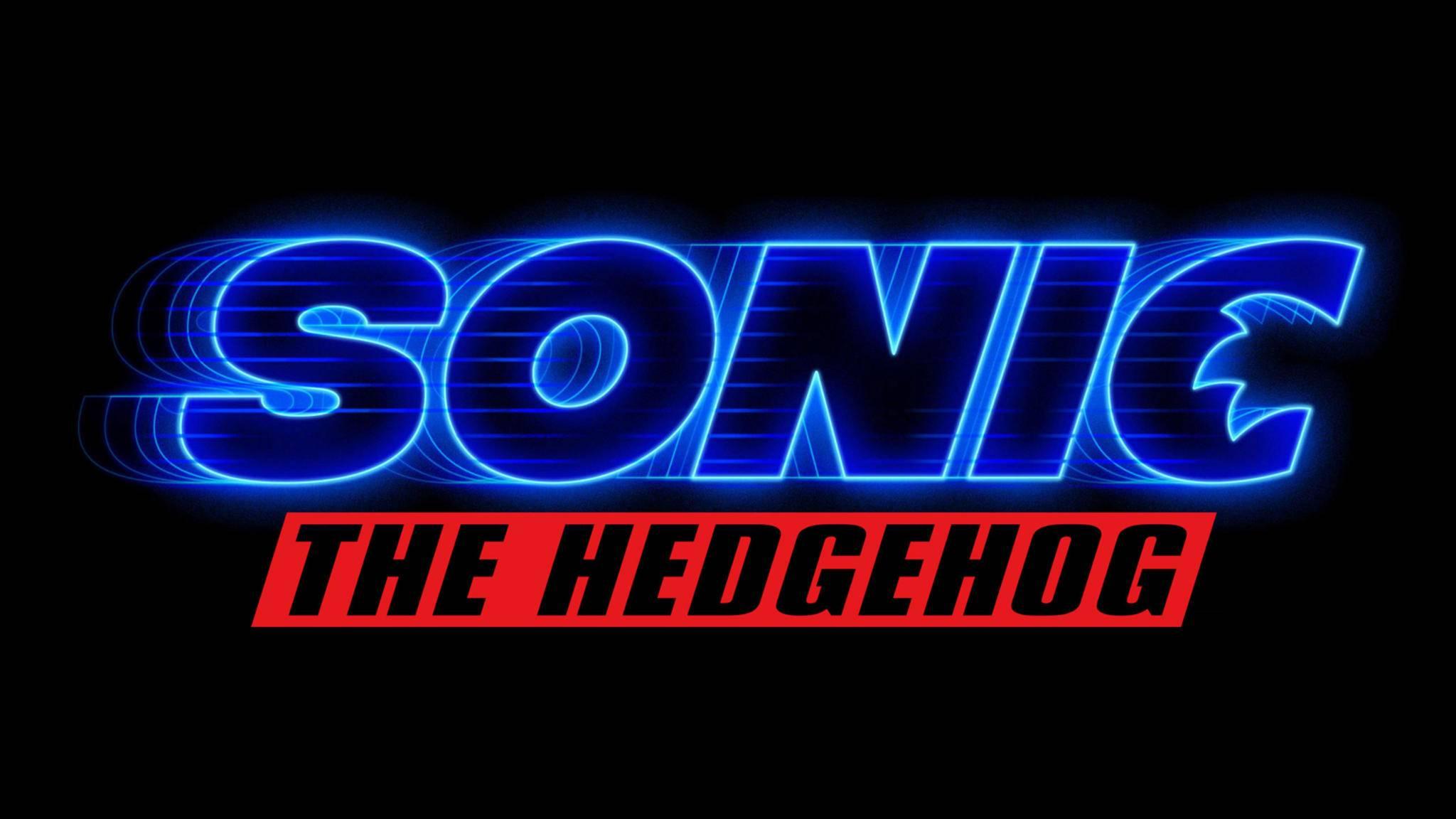 Sonic kommt – aber offenbar nicht so, wie ihn sich Fans vorgestellt haben.