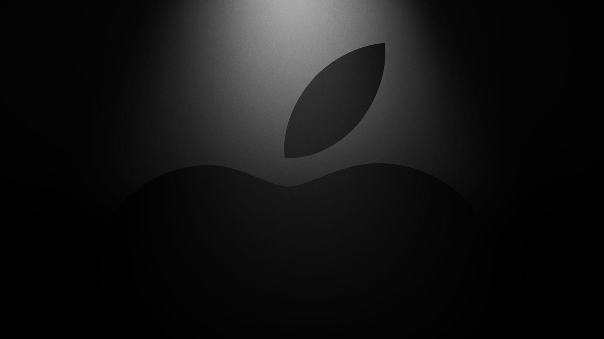 Was wird Apple wohl am 25. März präsentieren?
