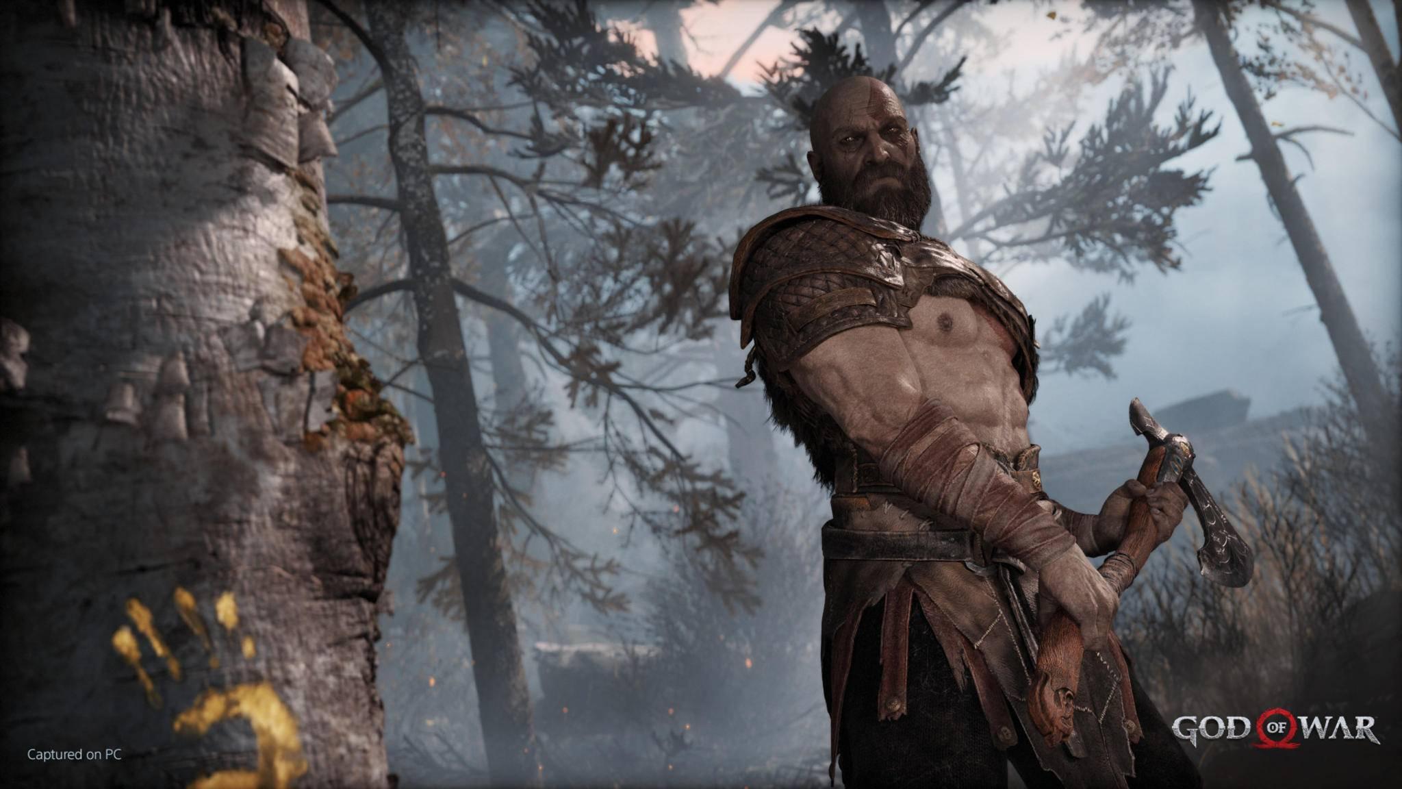 god-of-war-pc-titelbild
