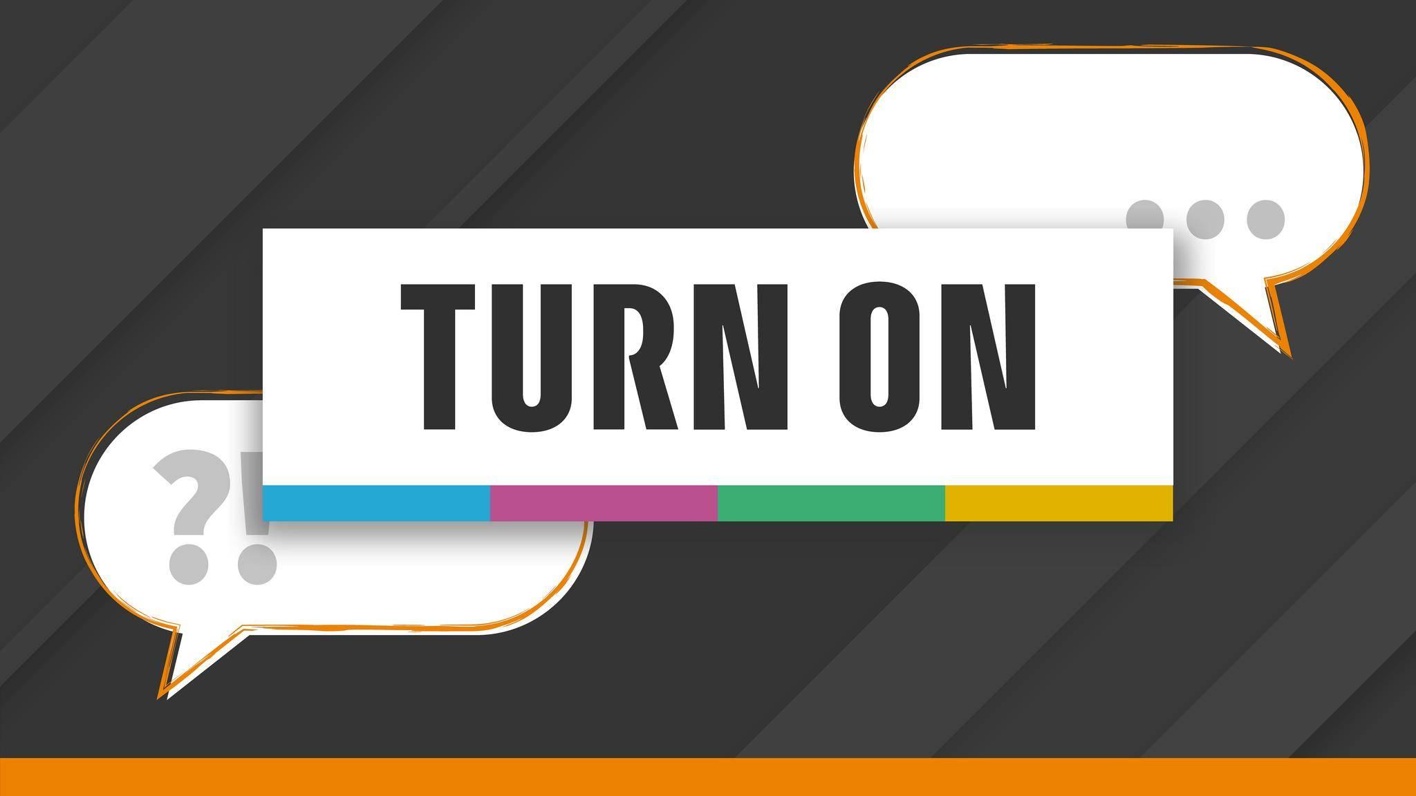 turn-on-kommentar-aktion-header