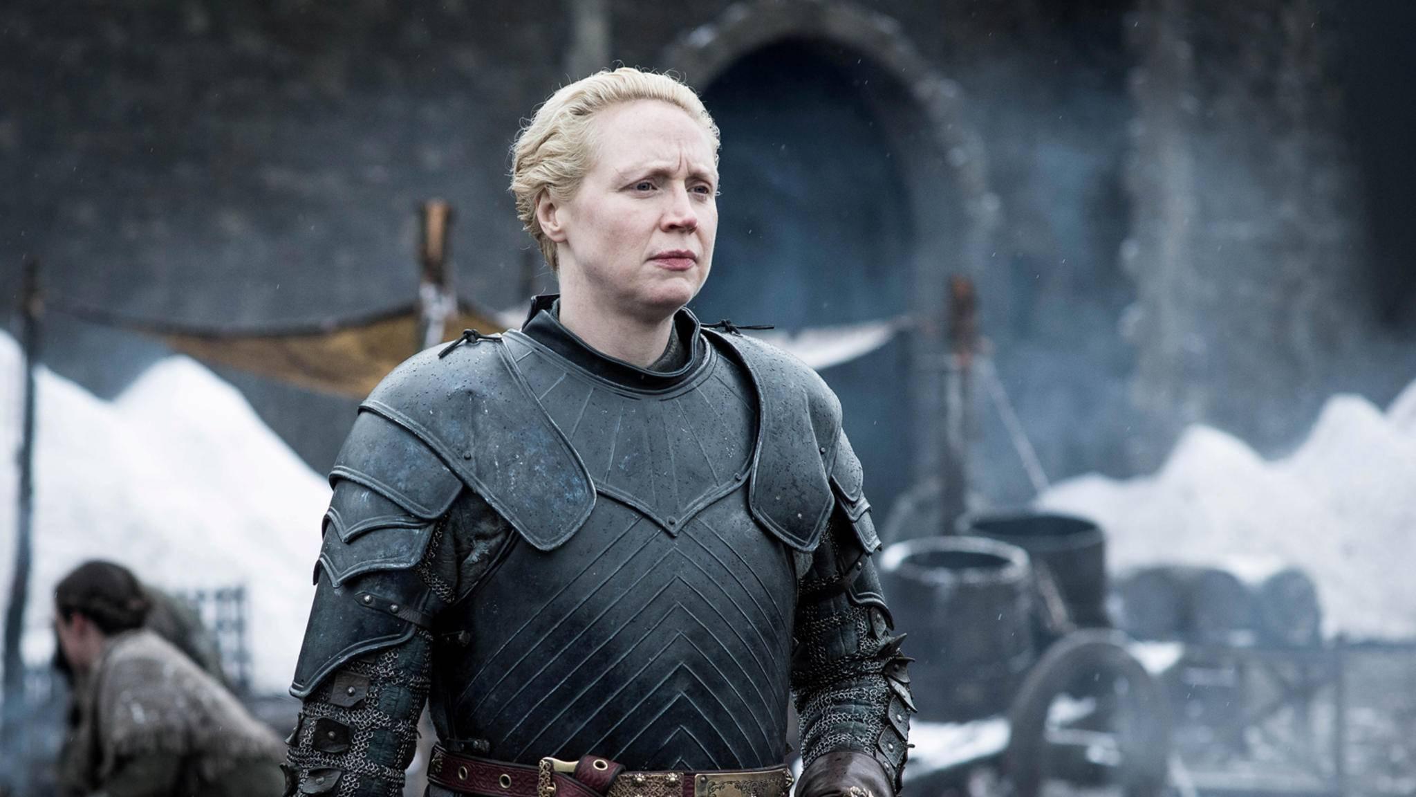 """Im Finale der letzten """"Game of Thrones""""-Staffel hat sich ein Easter Egg eingeschlichen."""