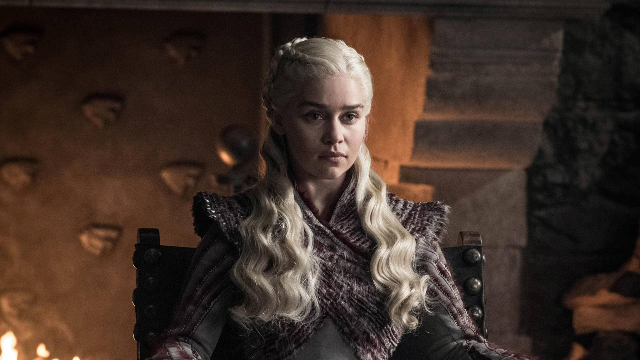 Kaffee statt des gewünschten Tees? HBO reagiert schlagfertig auf den Starbucks-Fail.