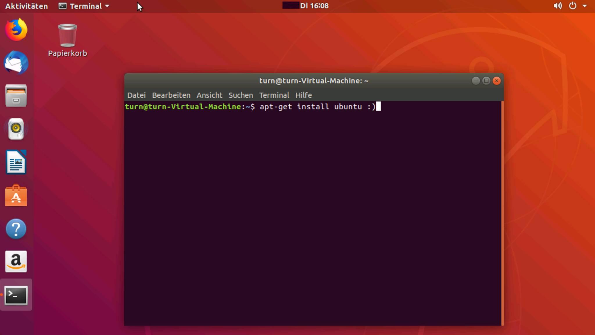 Wir zeigen Dir vier Methoden, wie Du Ubuntu installieren kannst.