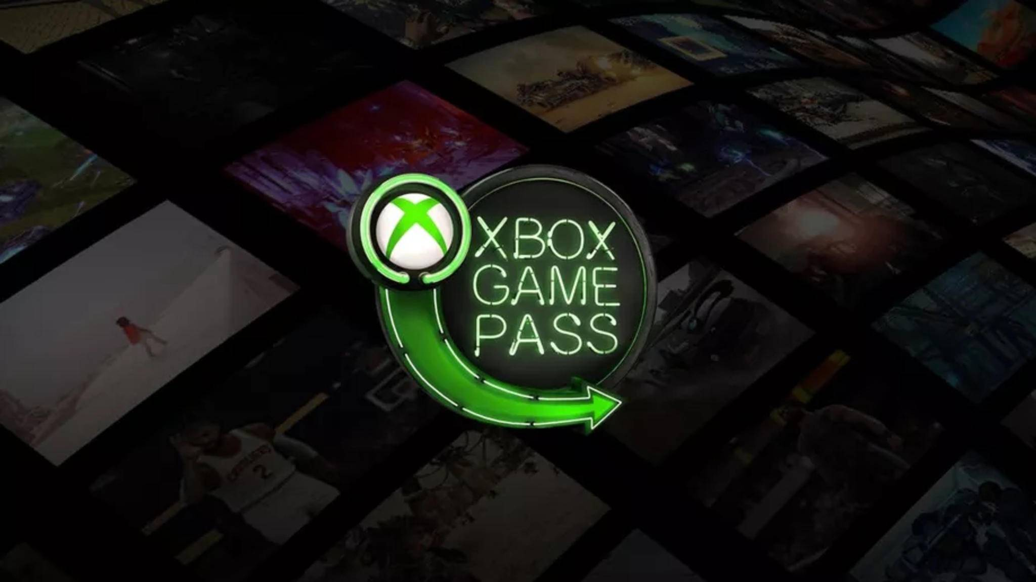 xbox-game-pass-für-pc