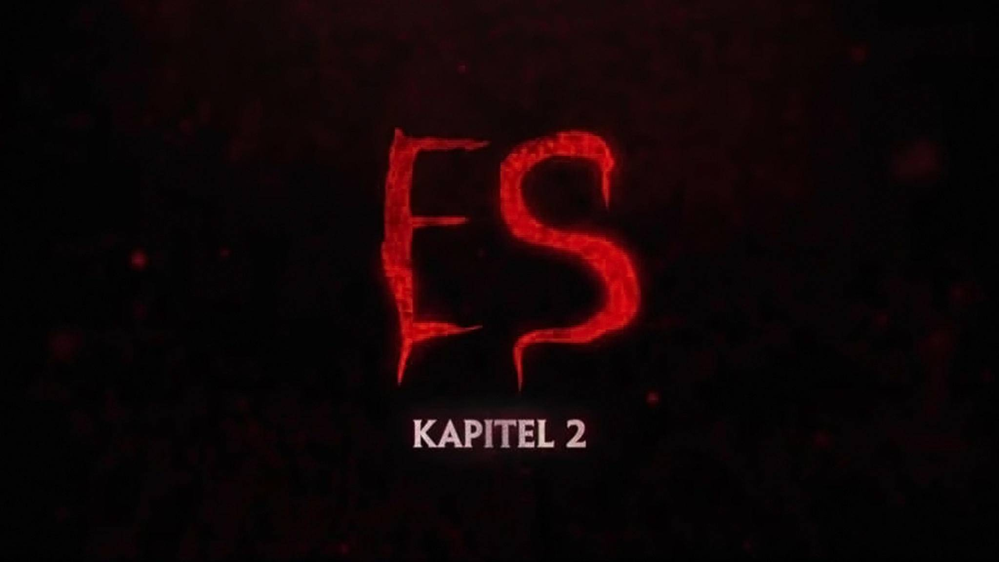 """Was gibt es im ersten Trailer zu """"Es: Kapitel 2"""" wohl alles zu entdecken?"""
