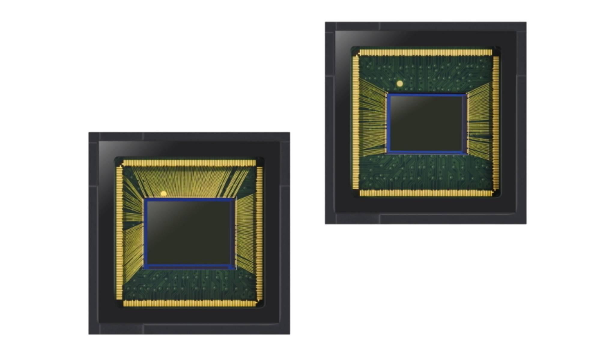 Mit dem ISOCELL Bright GW1 bringt Samsung die Smartphone-Fotografie auf ein neues Level.